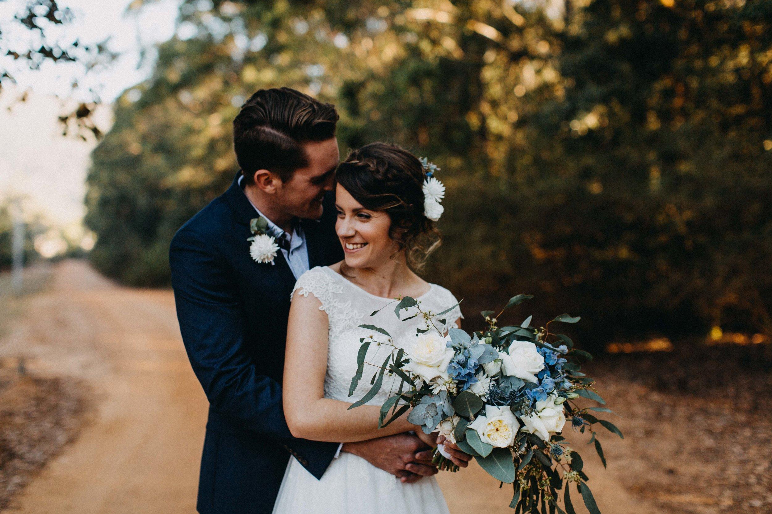 kangaroo-valley-bush-retreat-wedding-lydia-nate-www.emilyobrienphotography.net-103.jpg