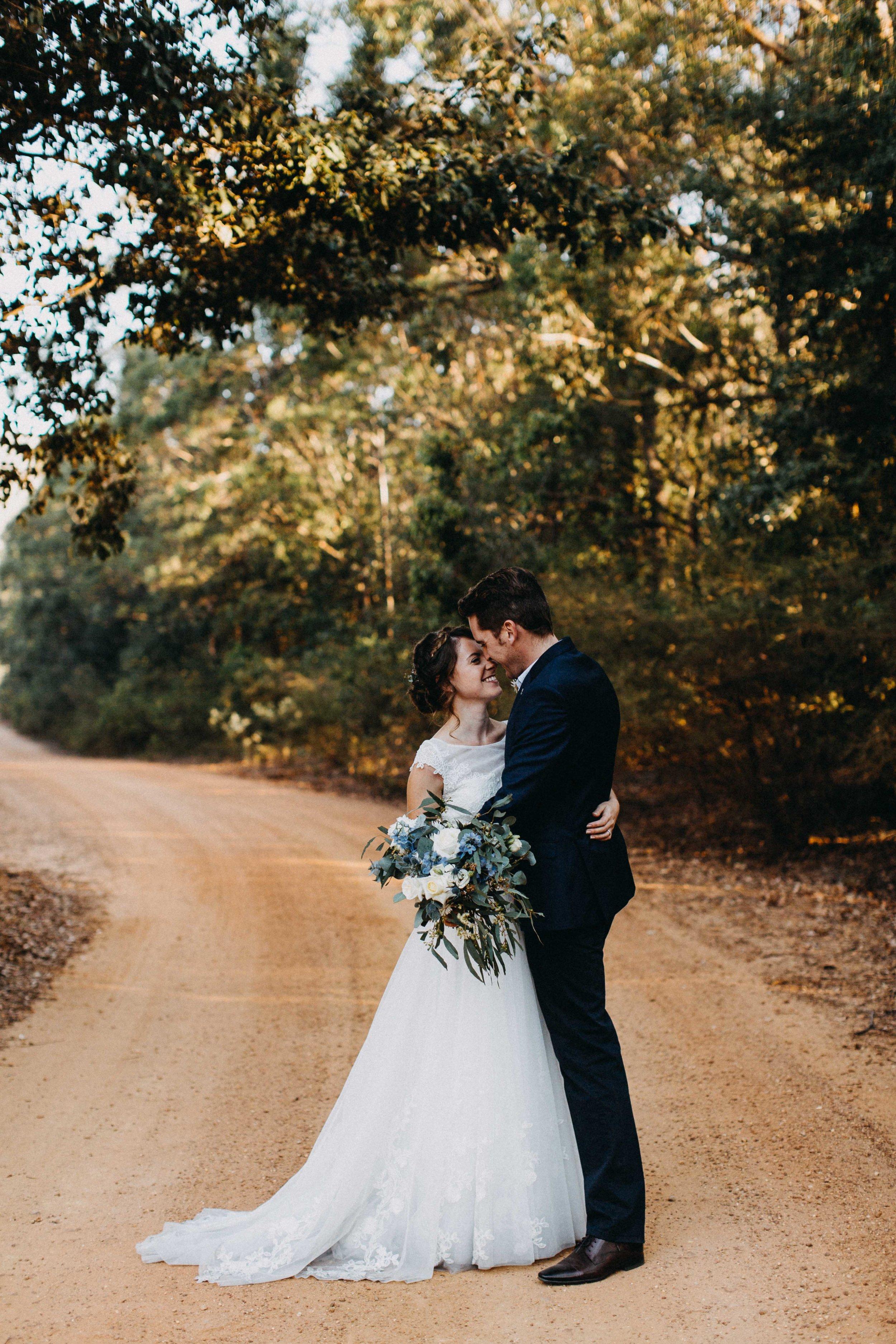 kangaroo-valley-bush-retreat-wedding-lydia-nate-www.emilyobrienphotography.net-106.jpg
