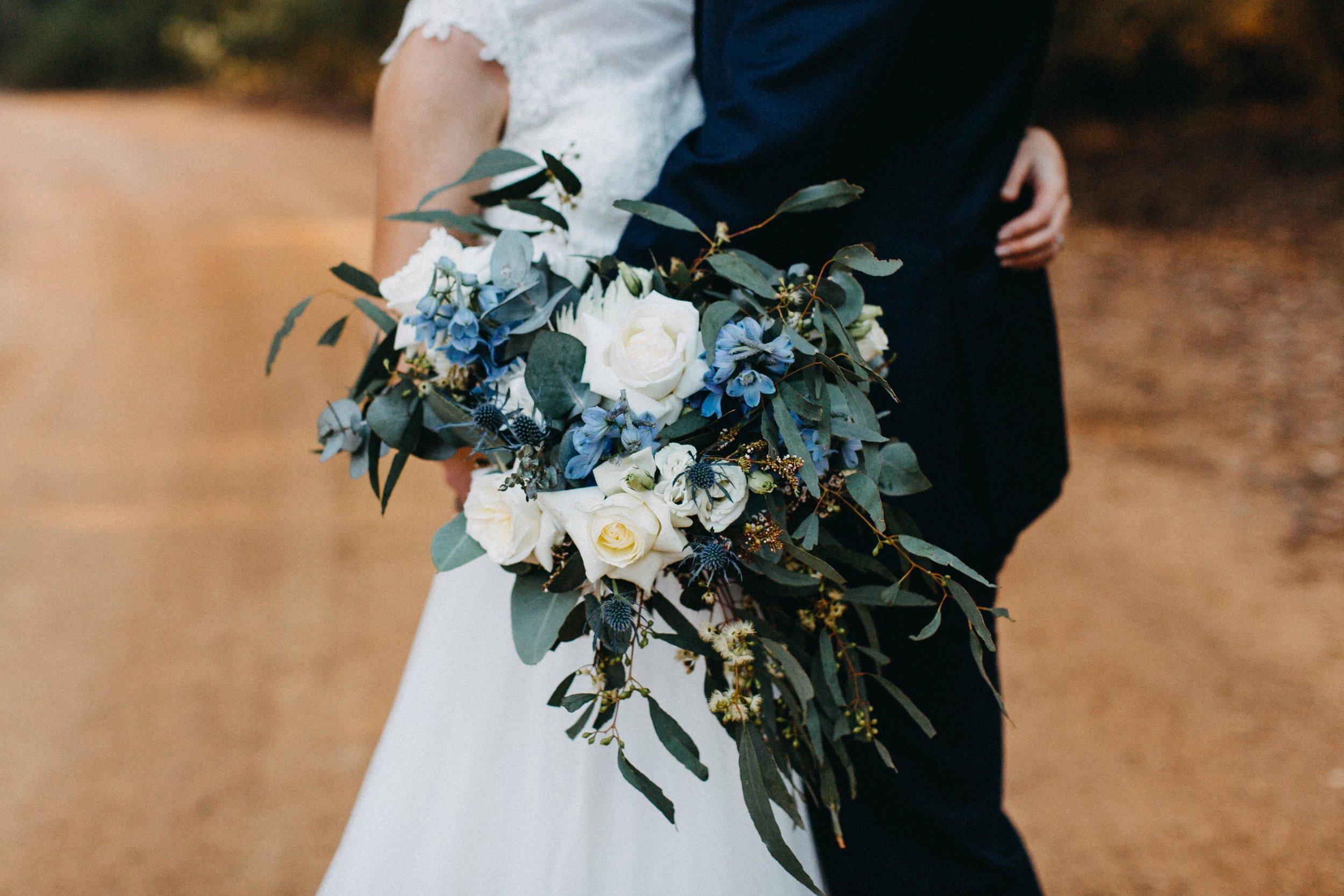 kangaroo-valley-bush-retreat-wedding-lydia-nate-www.emilyobrienphotography.net-107.jpg