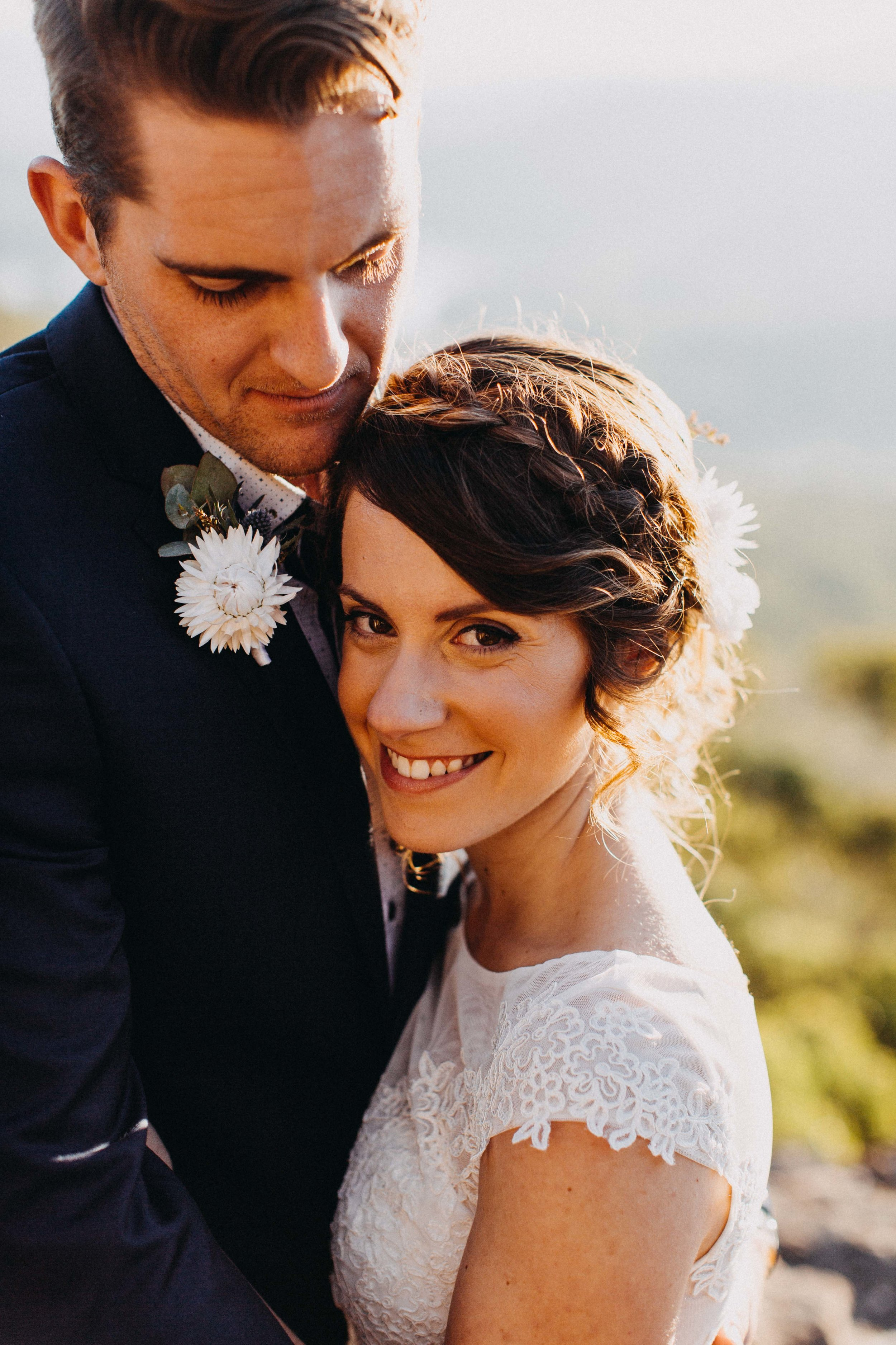 kangaroo-valley-bush-retreat-wedding-lydia-nate-www.emilyobrienphotography.net-117.jpg