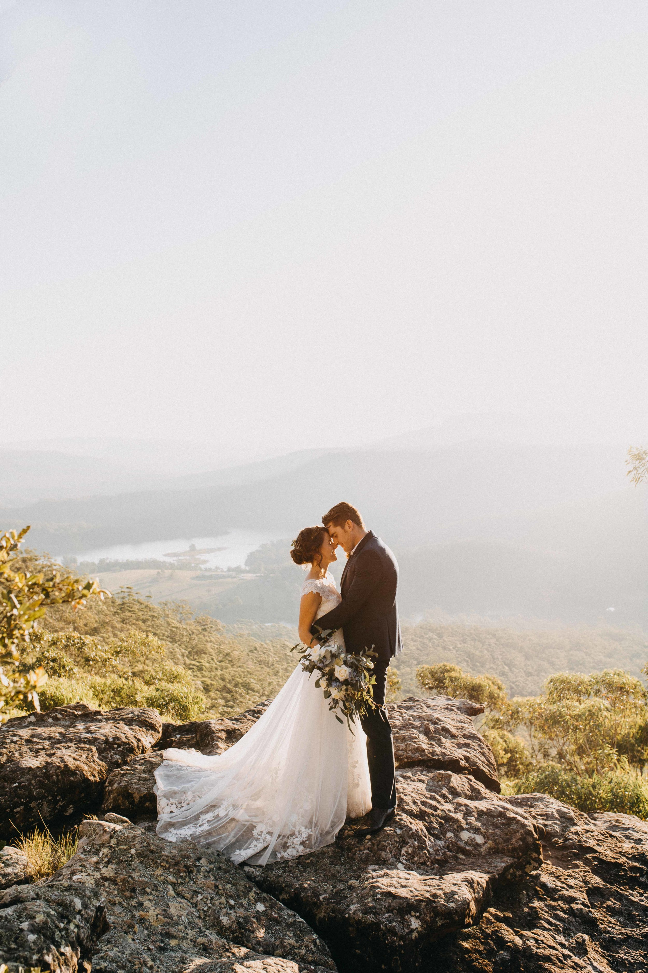kangaroo-valley-bush-retreat-wedding-lydia-nate-www.emilyobrienphotography.net-123.jpg