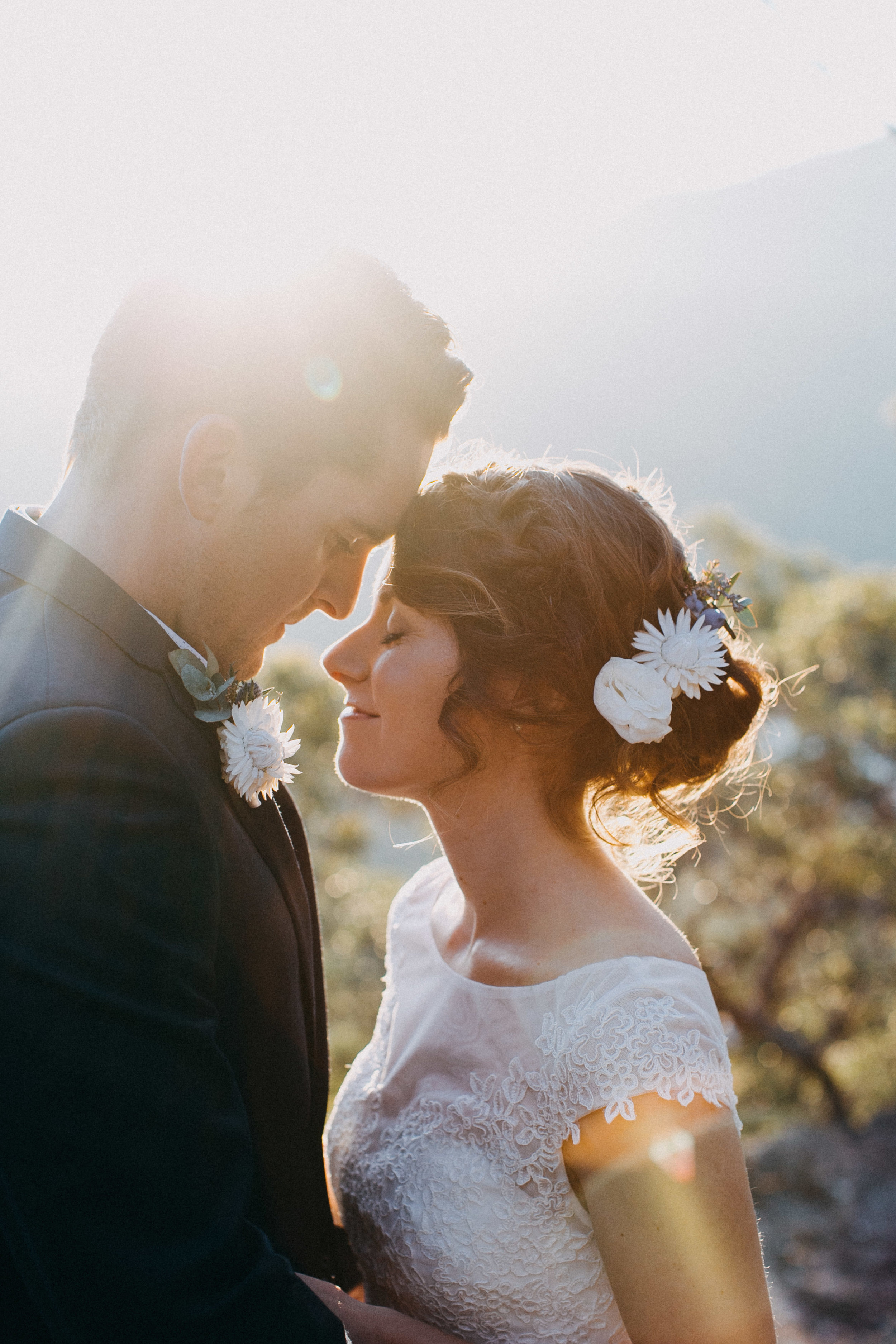 kangaroo-valley-bush-retreat-wedding-lydia-nate-www.emilyobrienphotography.net-131.jpg