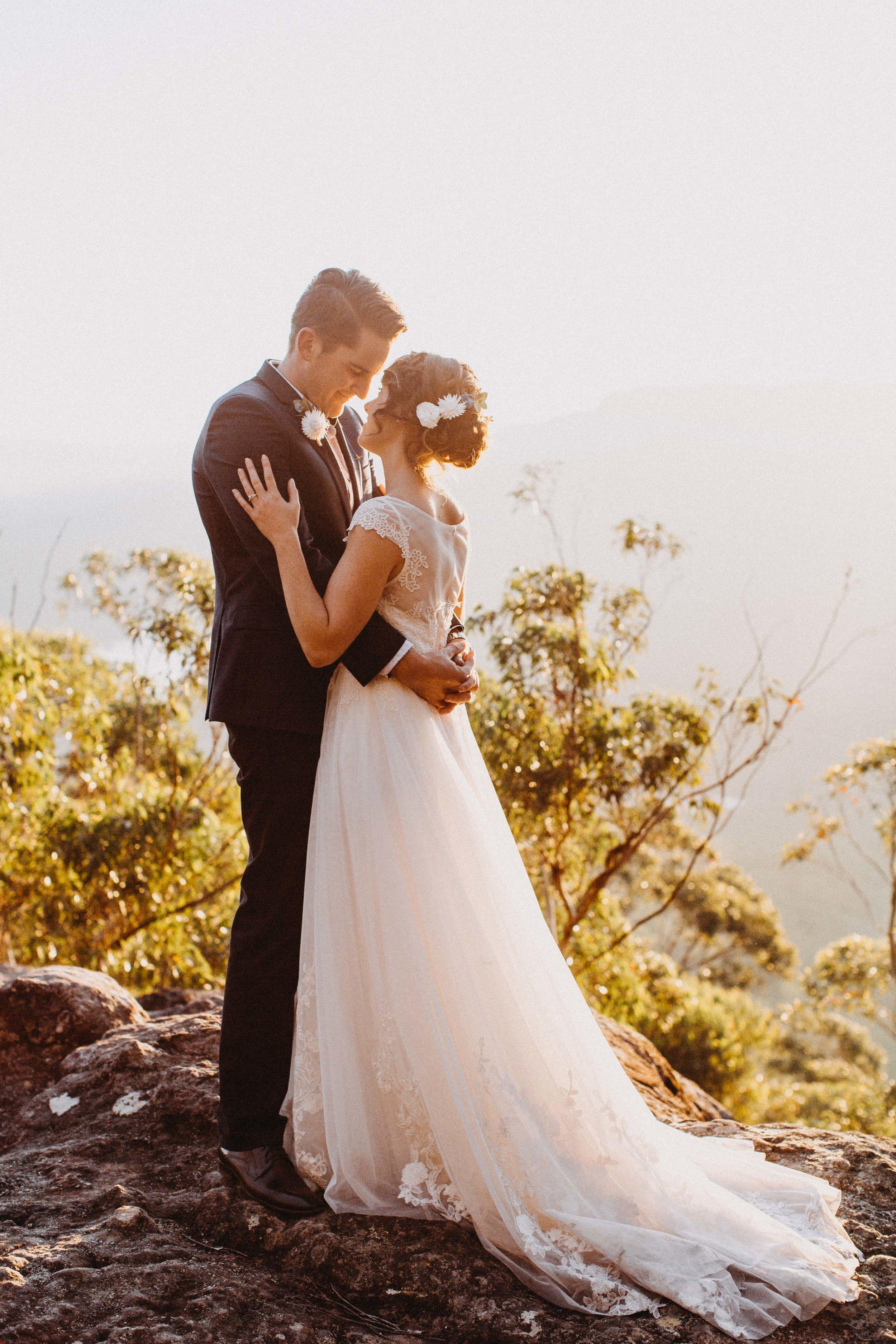 kangaroo-valley-bush-retreat-wedding-lydia-nate-www.emilyobrienphotography.net-132.jpg