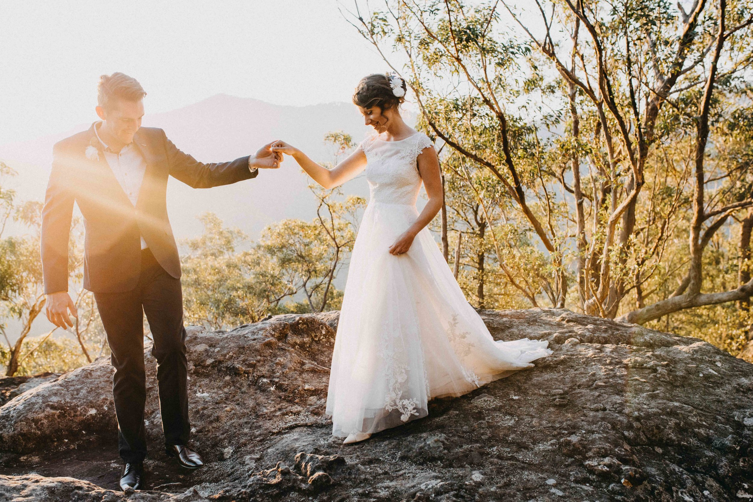 kangaroo-valley-bush-retreat-wedding-lydia-nate-www.emilyobrienphotography.net-137.jpg