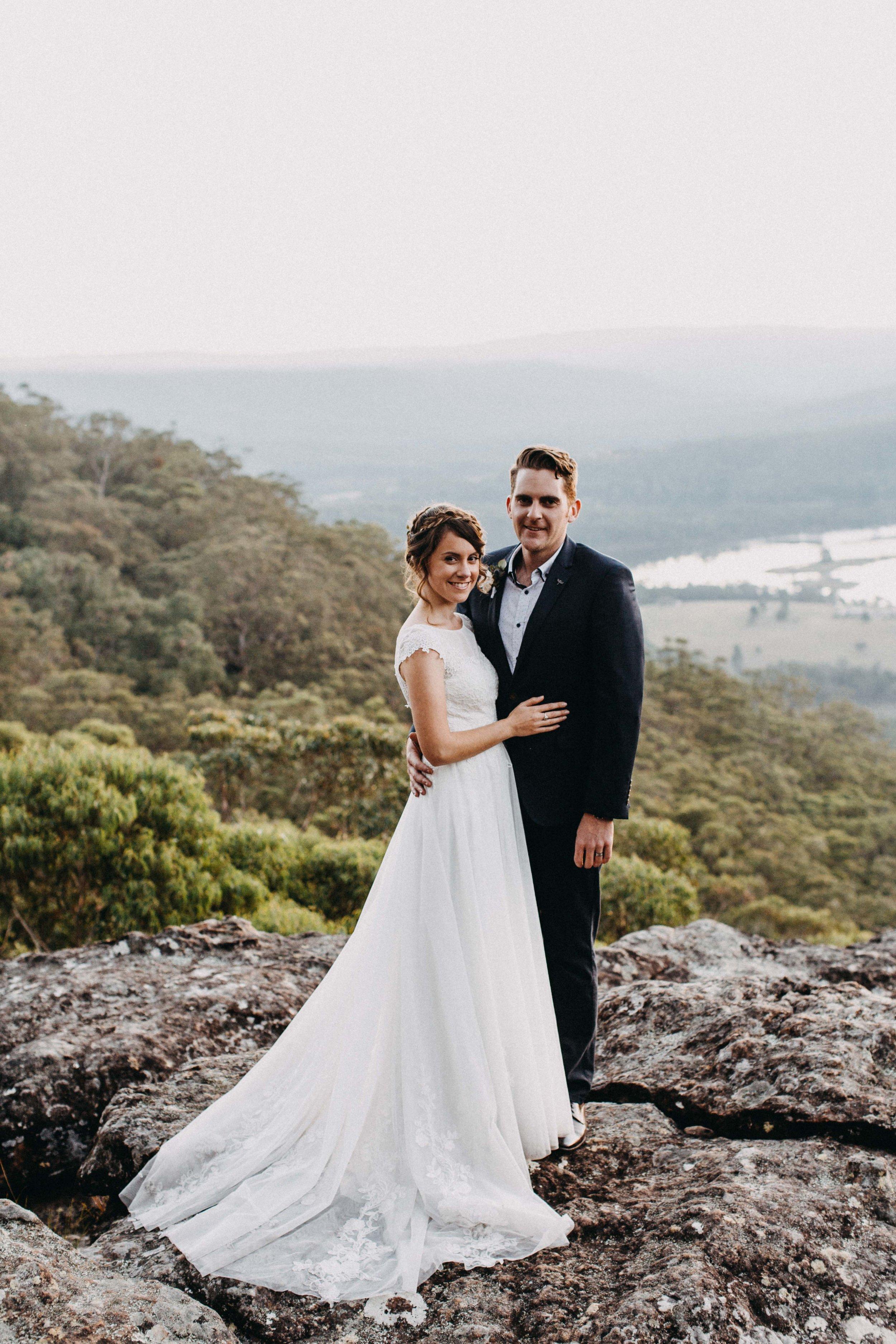 kangaroo-valley-bush-retreat-wedding-lydia-nate-www.emilyobrienphotography.net-140.jpg