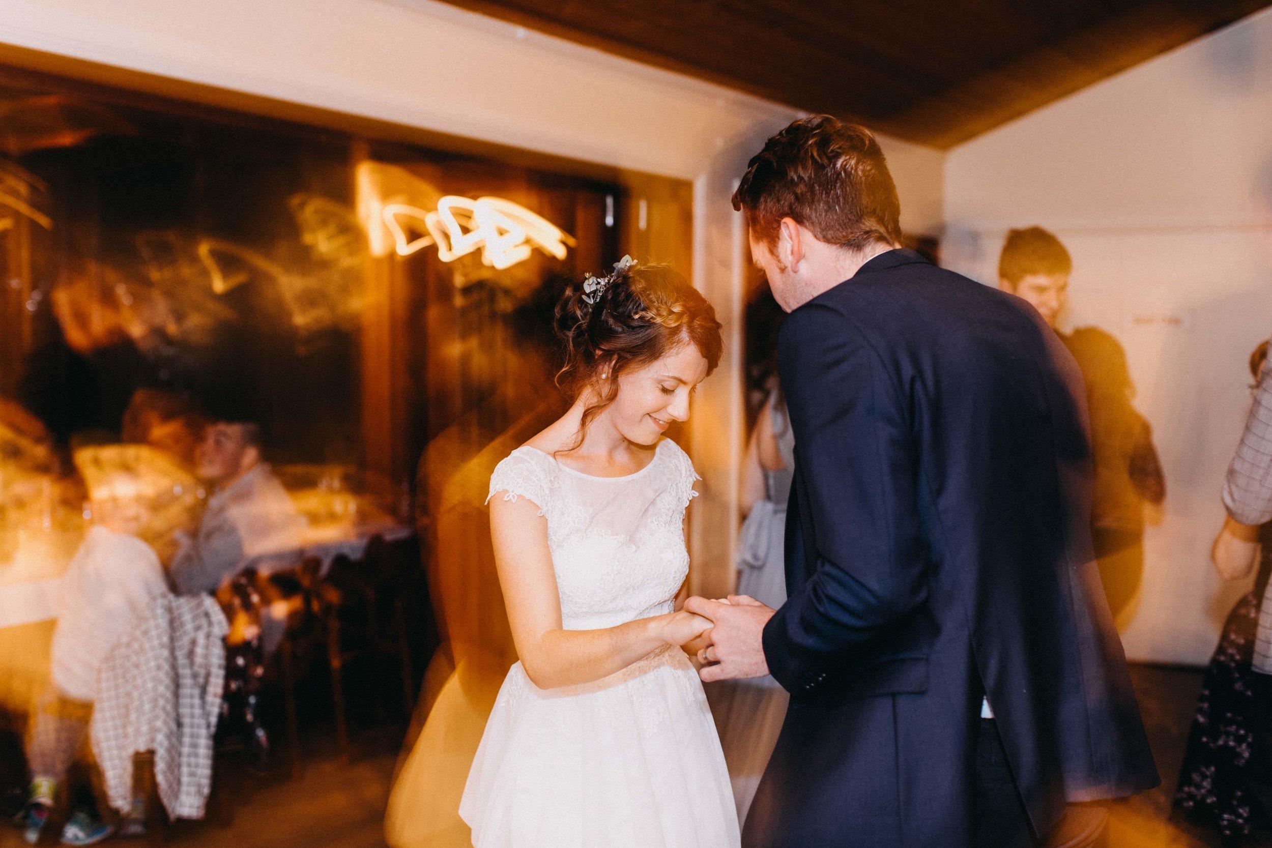kangaroo-valley-bush-retreat-wedding-lydia-nate-www.emilyobrienphotography.net-167.jpg