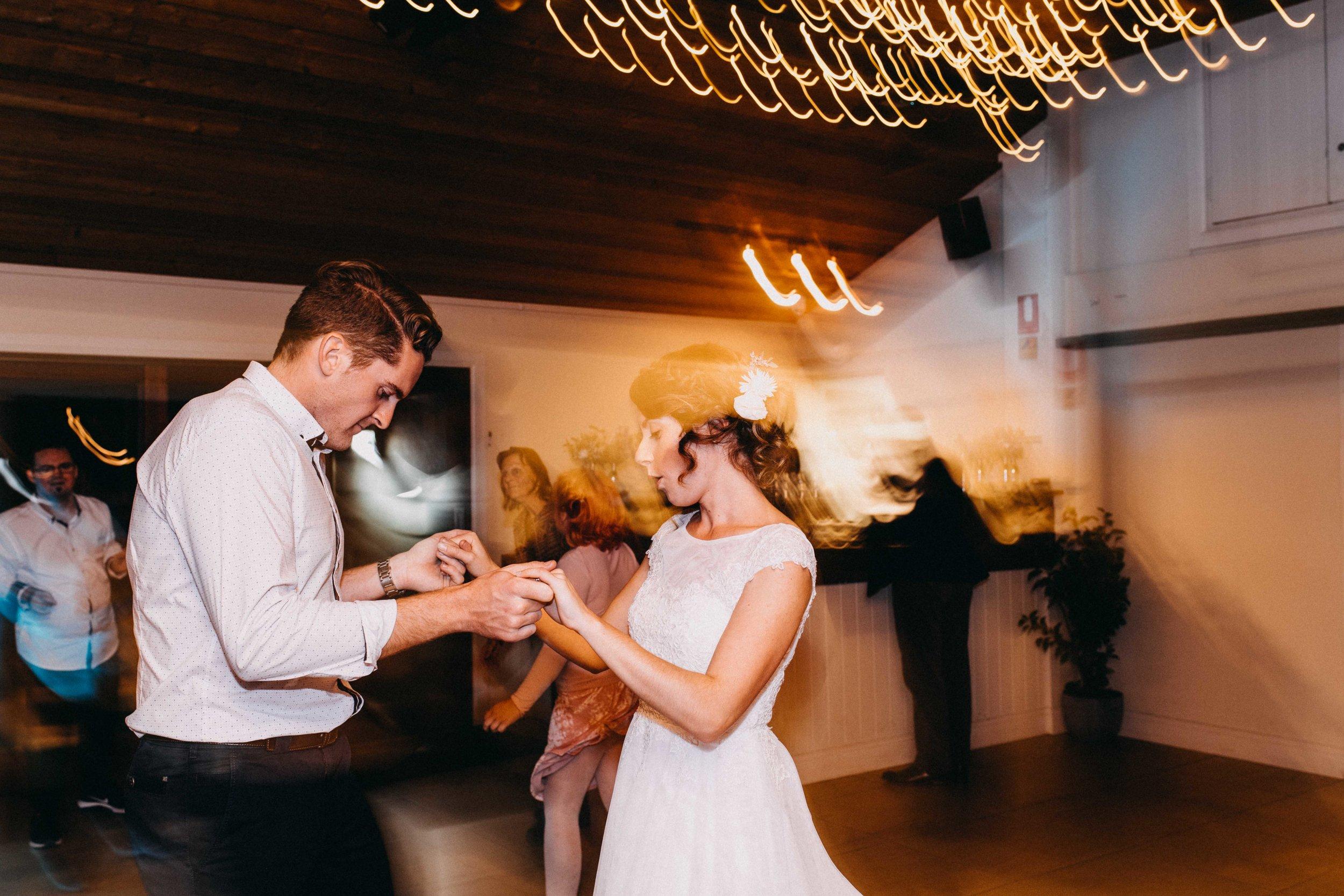 kangaroo-valley-bush-retreat-wedding-lydia-nate-www.emilyobrienphotography.net-172.jpg