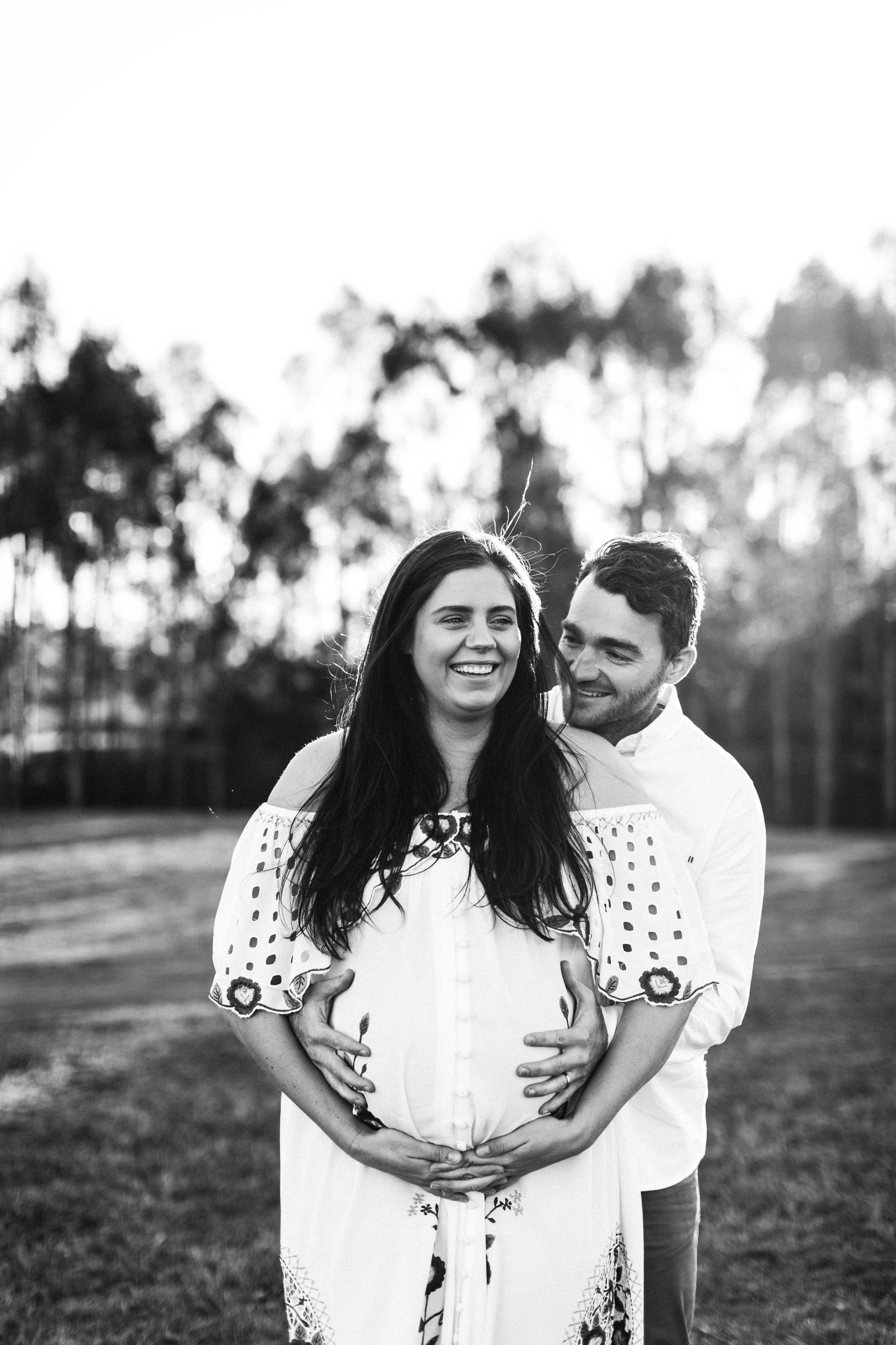 camden-maternity-session-emilyobrienphotography.net-2.jpg