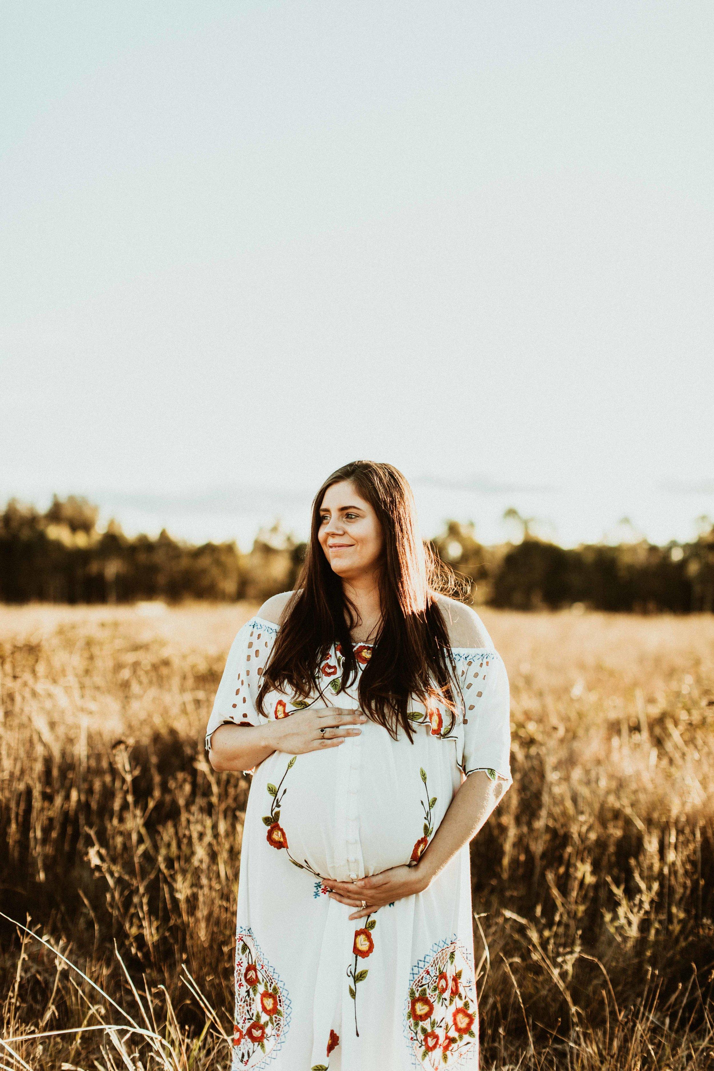 camden-maternity-session-emilyobrienphotography.net-18.jpg