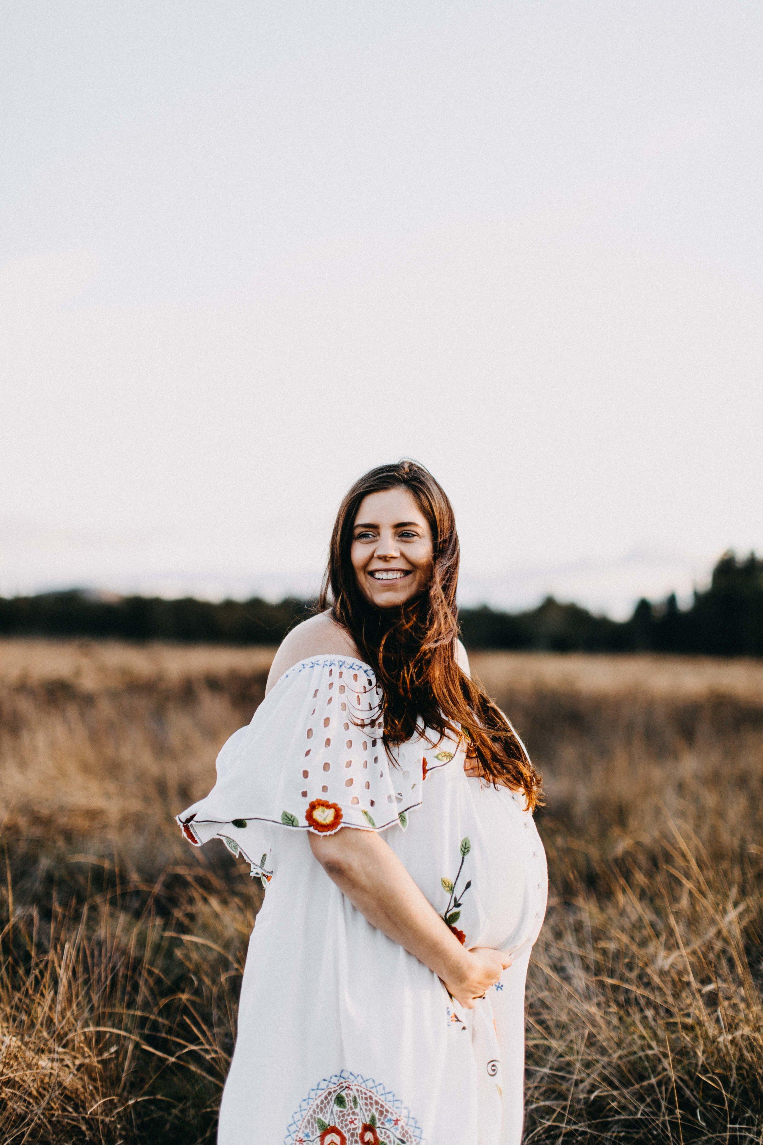 camden-maternity-session-emilyobrienphotography.net-39.jpg