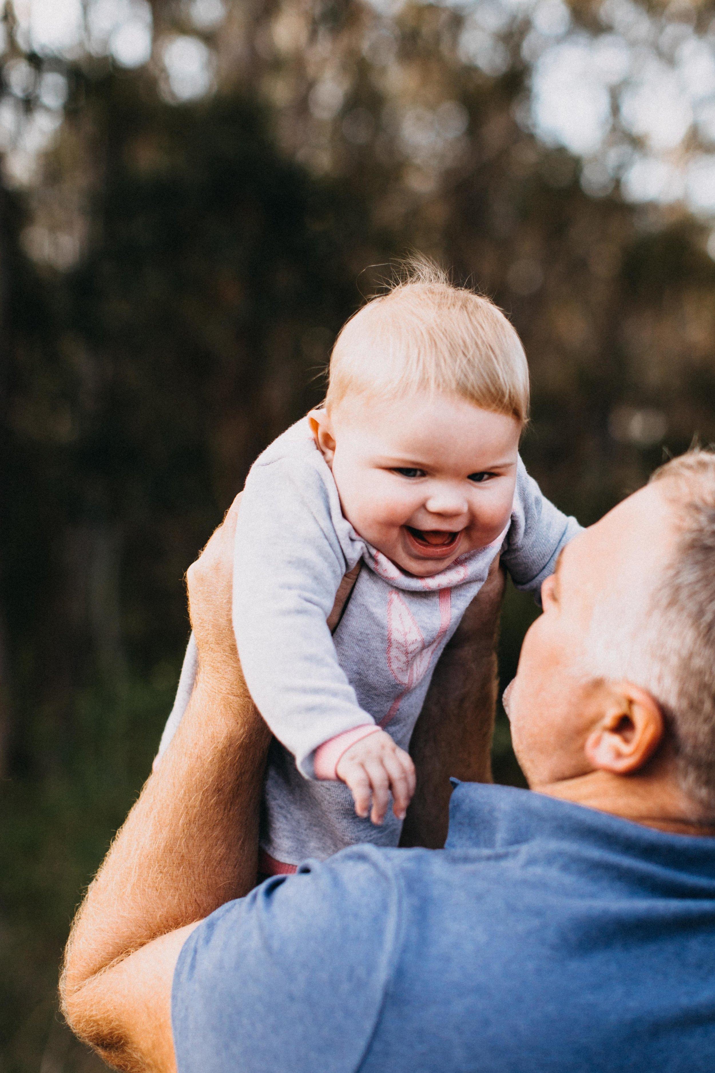 camden-family-photographer-oran-park-www.emilyobrienphotography.net-7.jpg