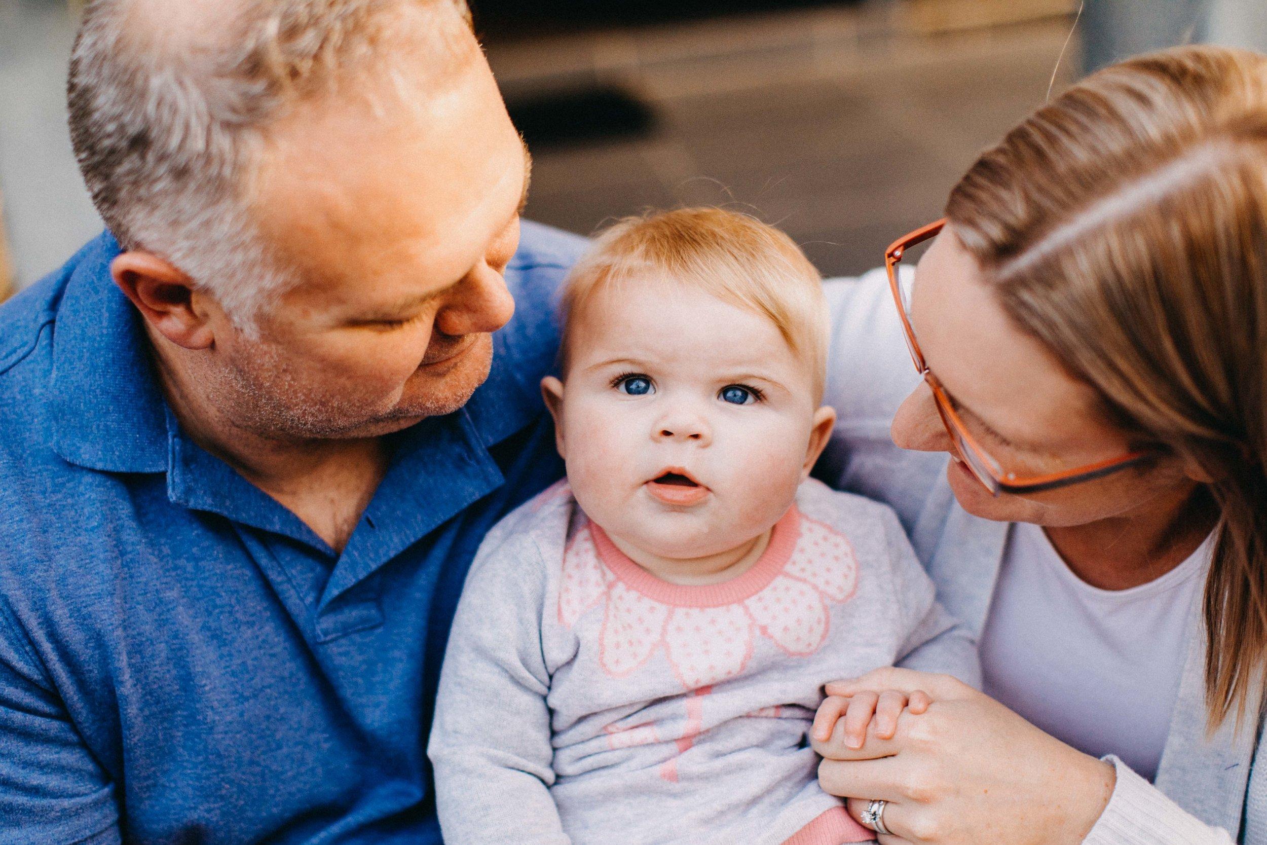 camden-family-photographer-oran-park-www.emilyobrienphotography.net-19.jpg