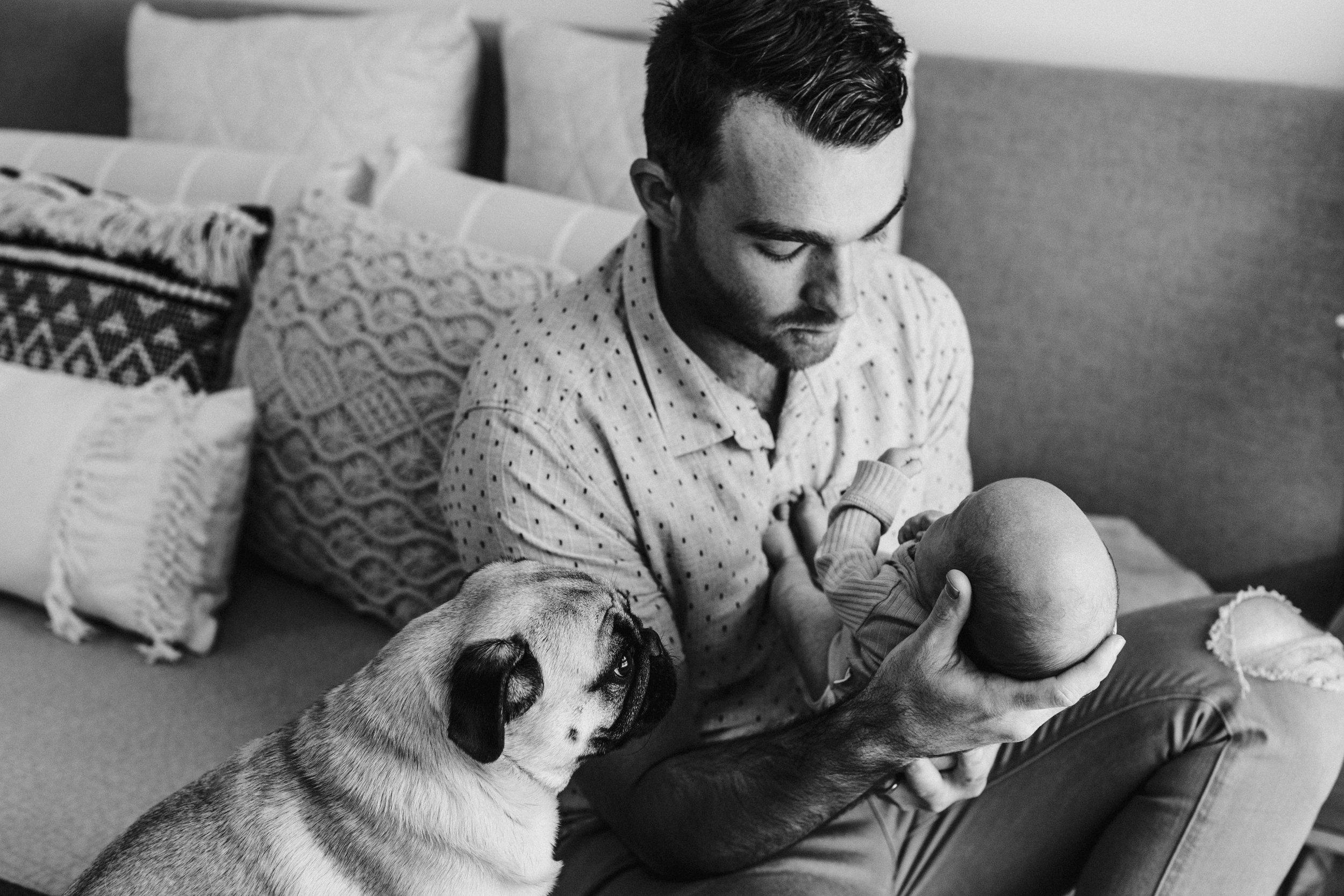 twin-newborn-photography-camden-macarthur-30.jpg