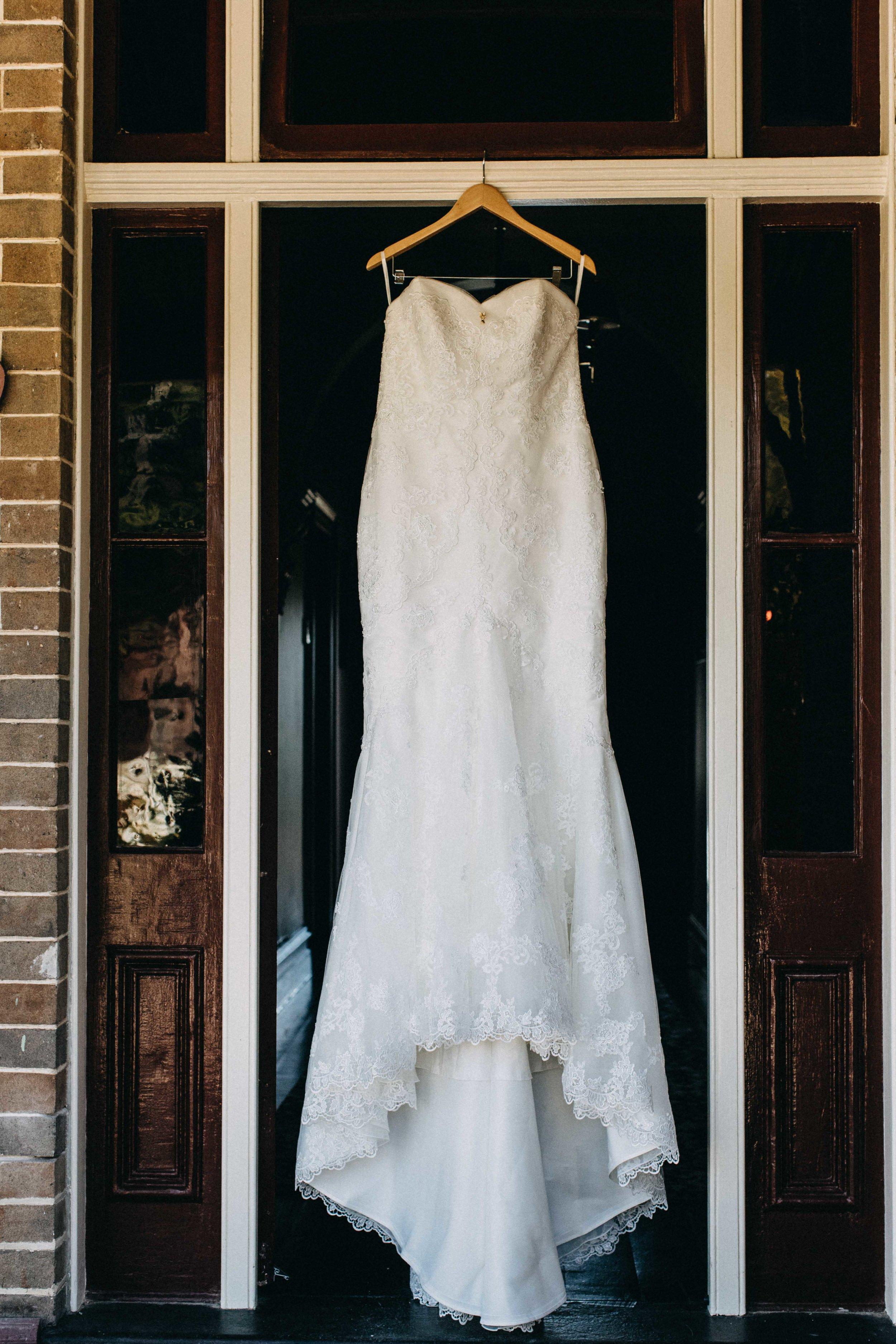 burnham-grove-camden-wedding-emilyobrienphotography-macarthur-27.jpg