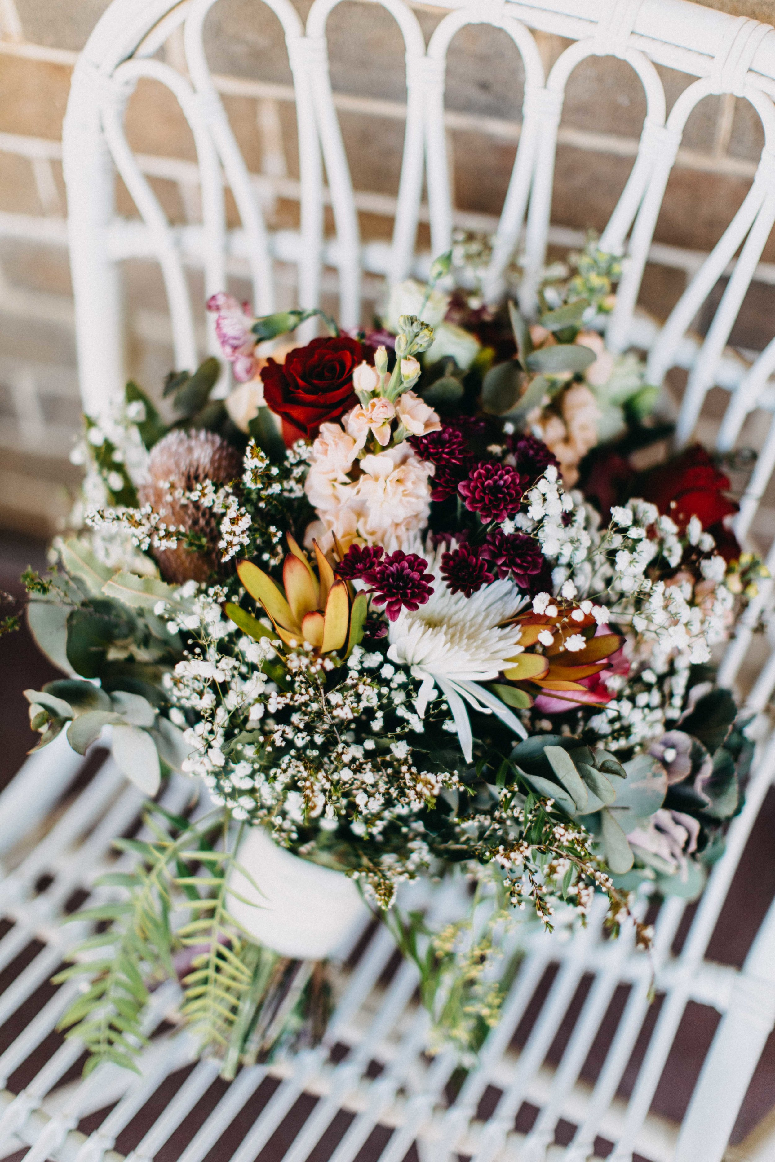 burnham-grove-camden-wedding-emilyobrienphotography-macarthur-29.jpg