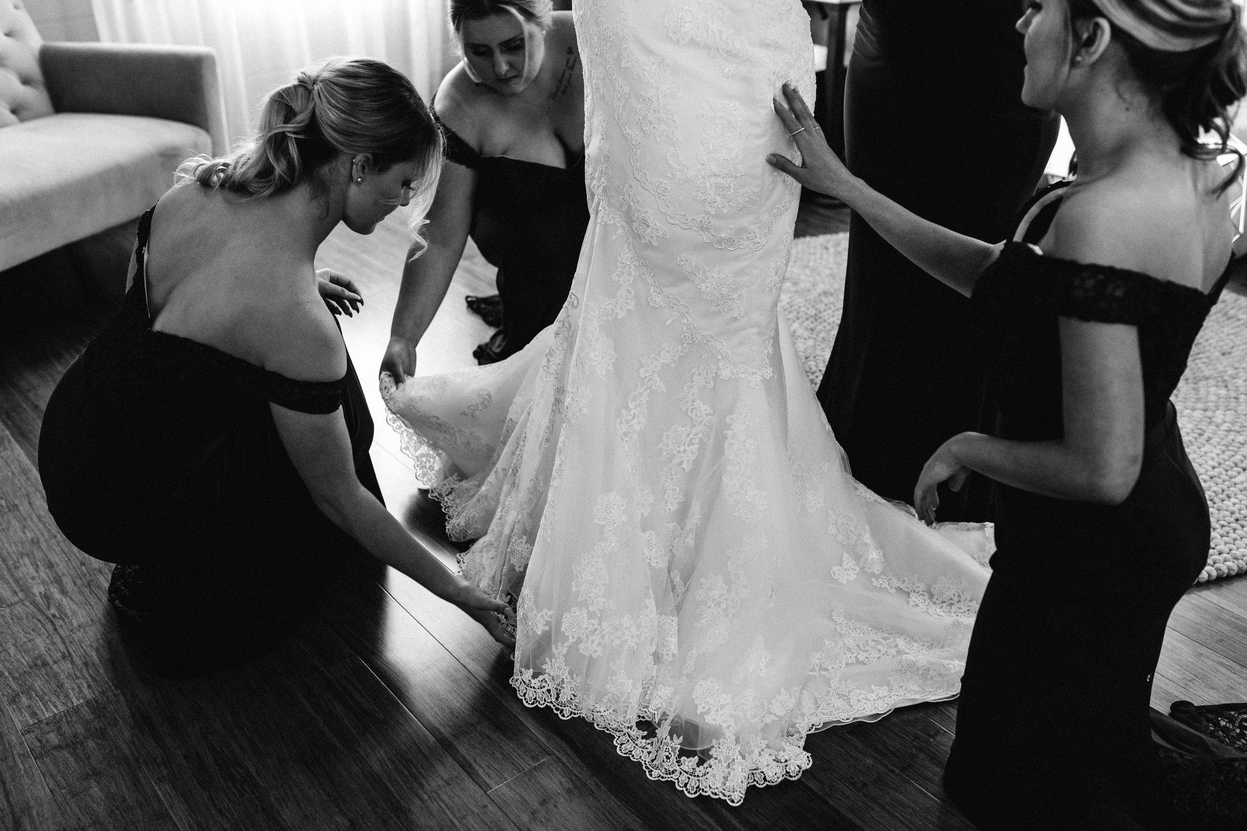 burnham-grove-camden-wedding-emilyobrienphotography-macarthur-37.jpg