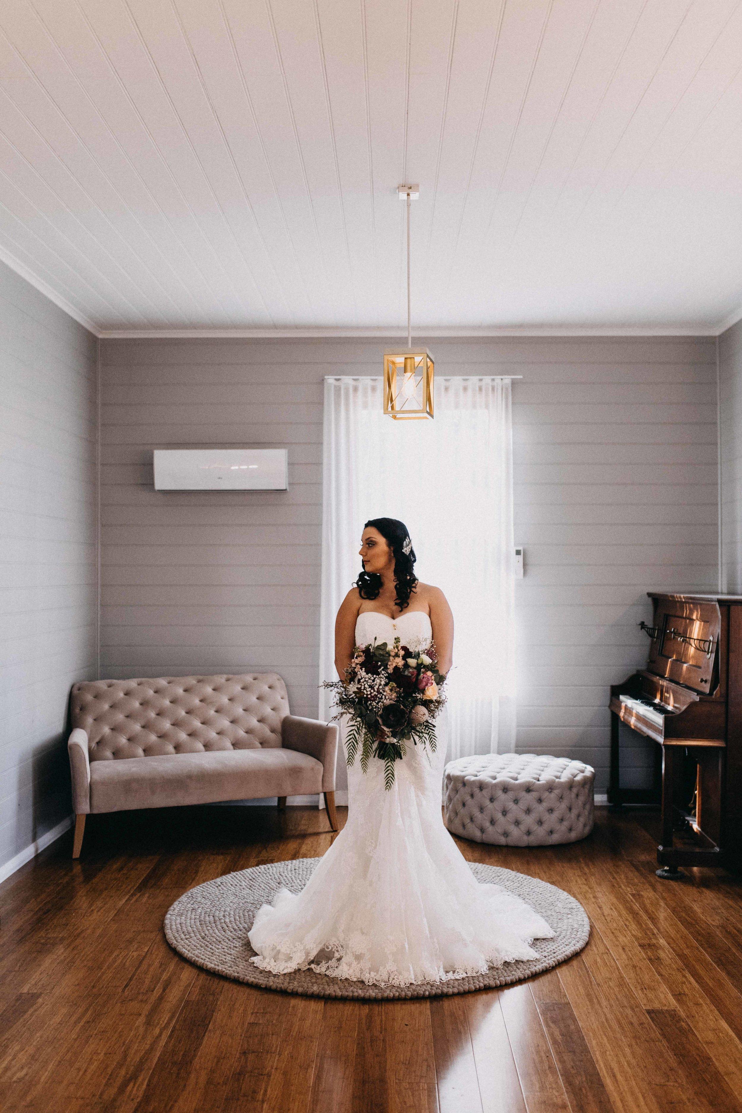 burnham-grove-camden-wedding-emilyobrienphotography-macarthur-44.jpg