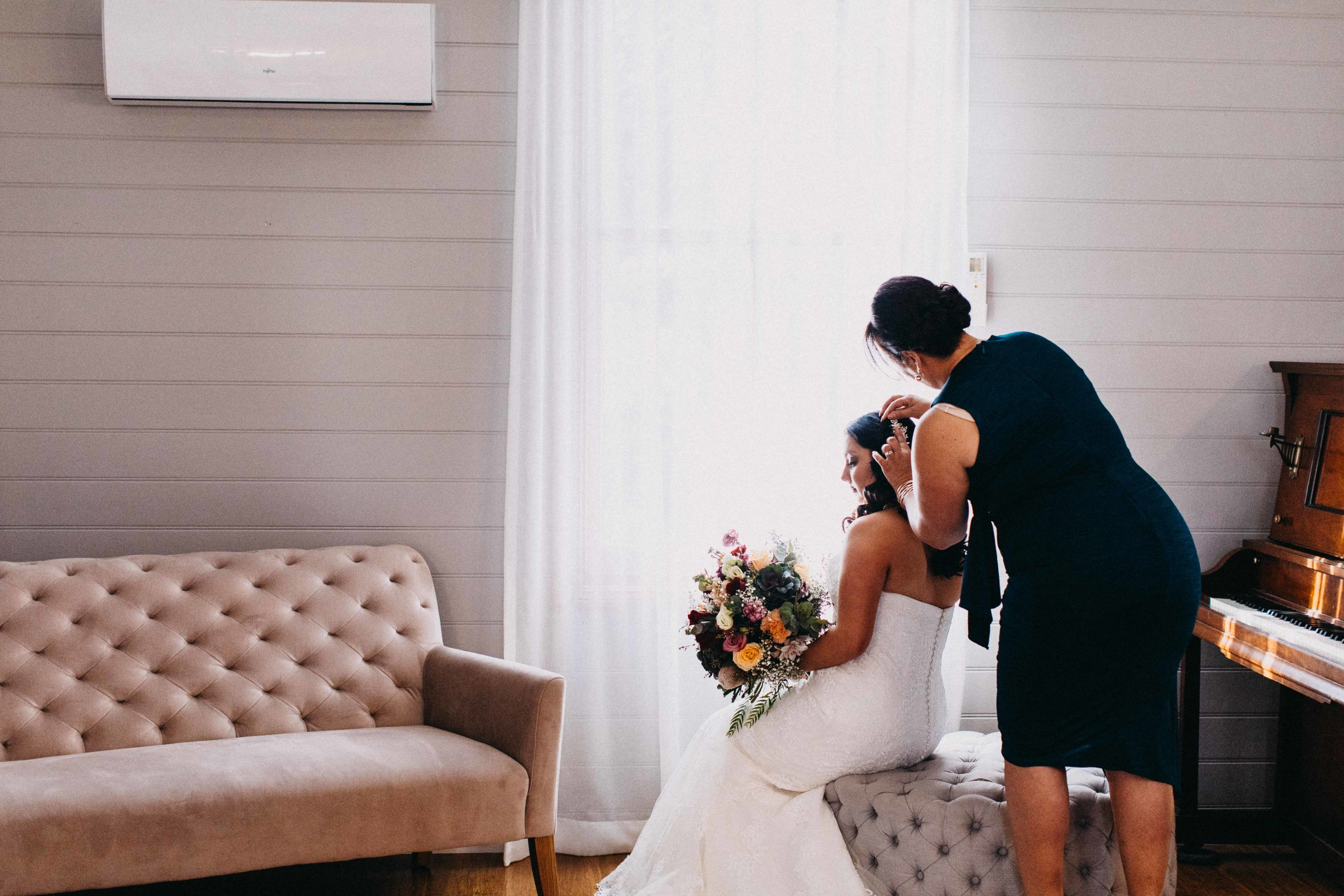 burnham-grove-camden-wedding-emilyobrienphotography-macarthur-46.jpg