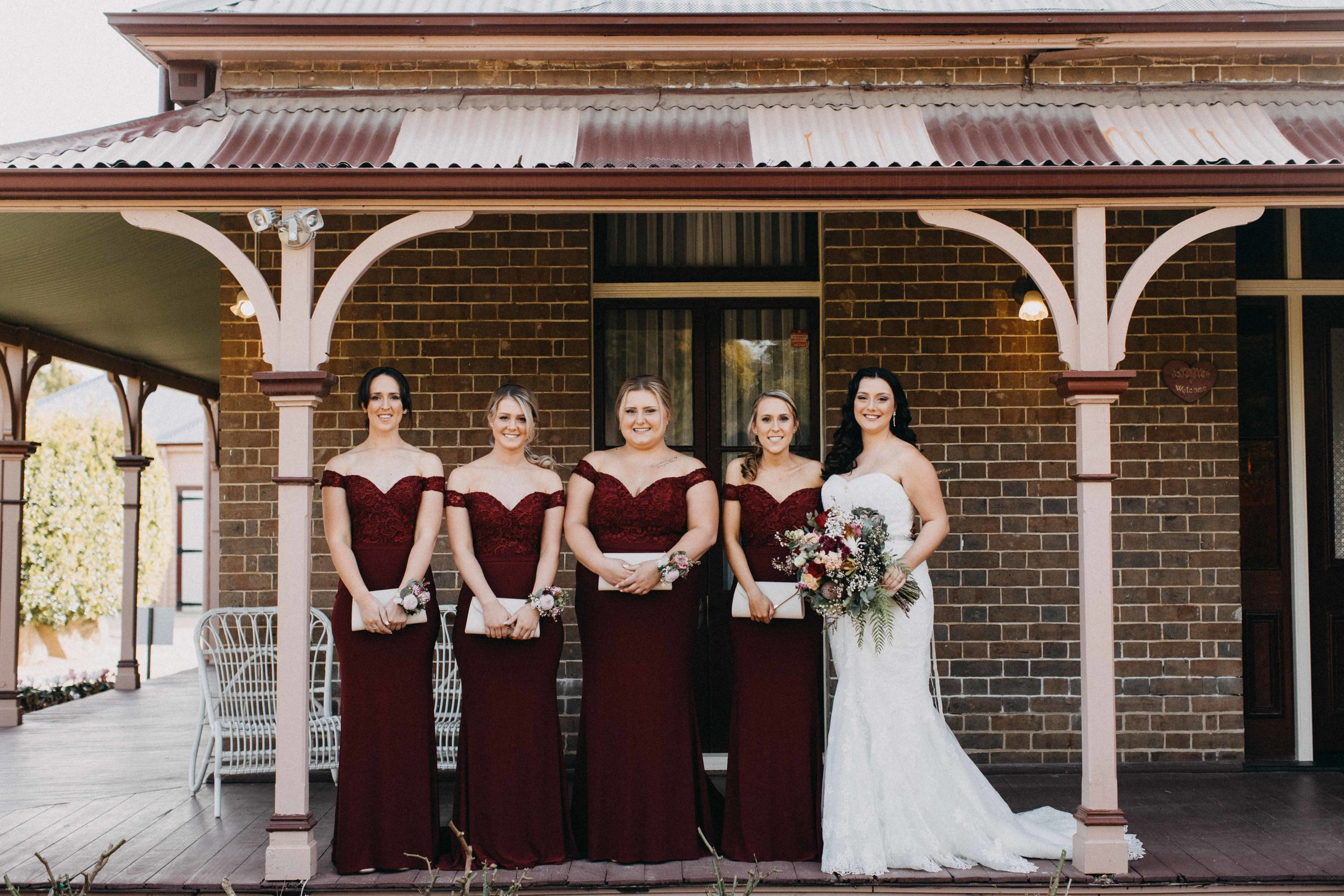burnham-grove-camden-wedding-emilyobrienphotography-macarthur-48.jpg