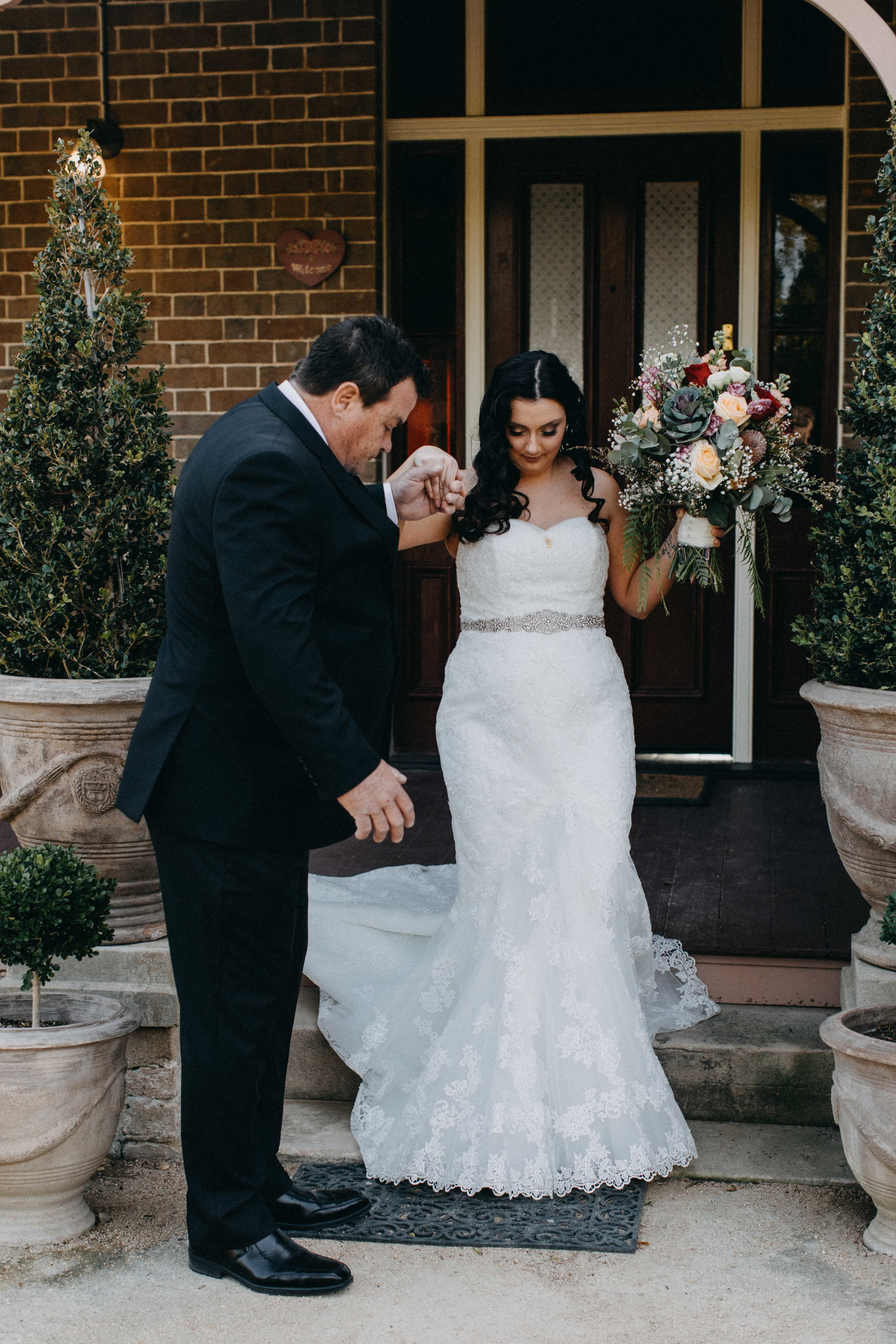 burnham-grove-camden-wedding-emilyobrienphotography-macarthur-49.jpg