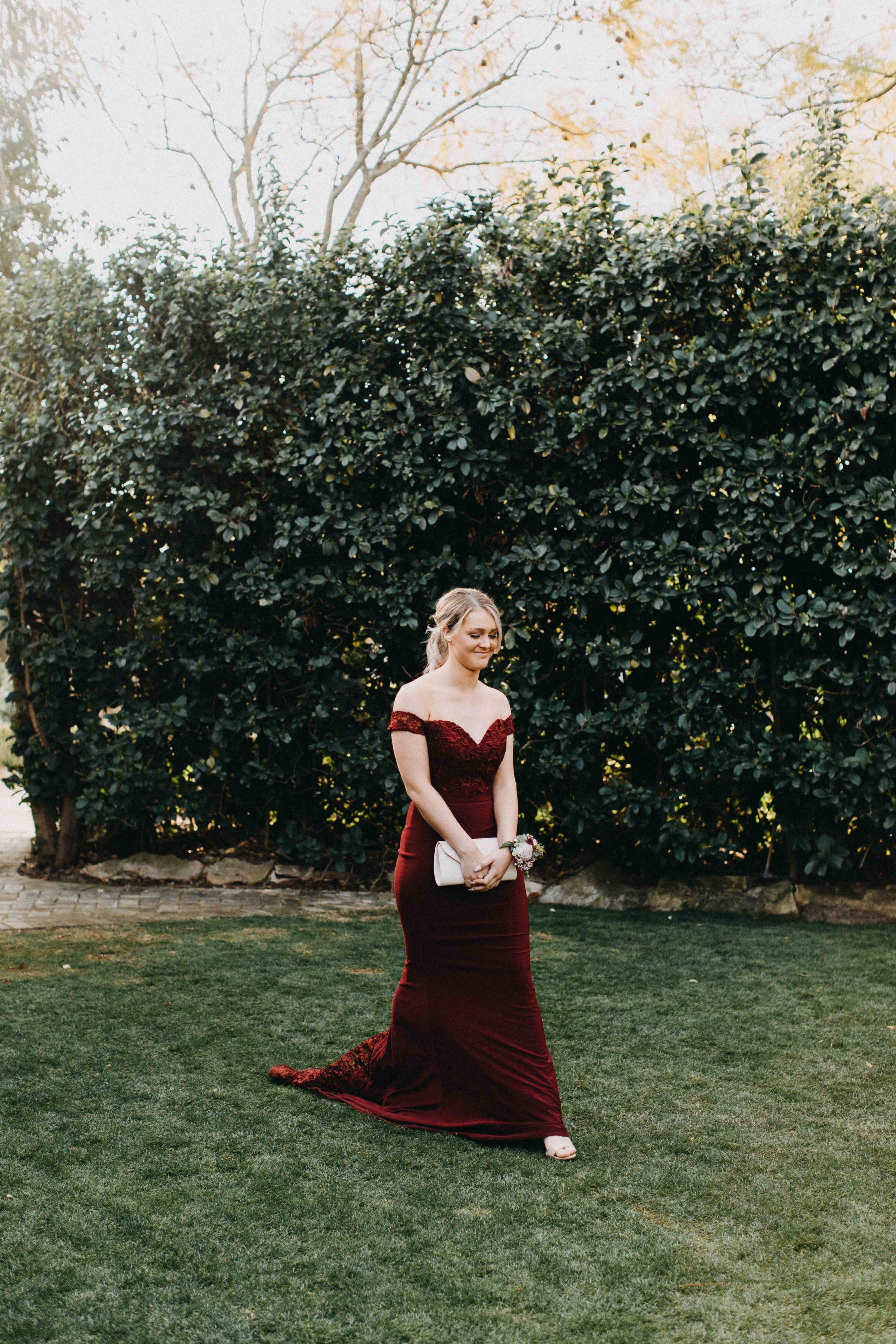 burnham-grove-camden-wedding-emilyobrienphotography-macarthur-53.jpg