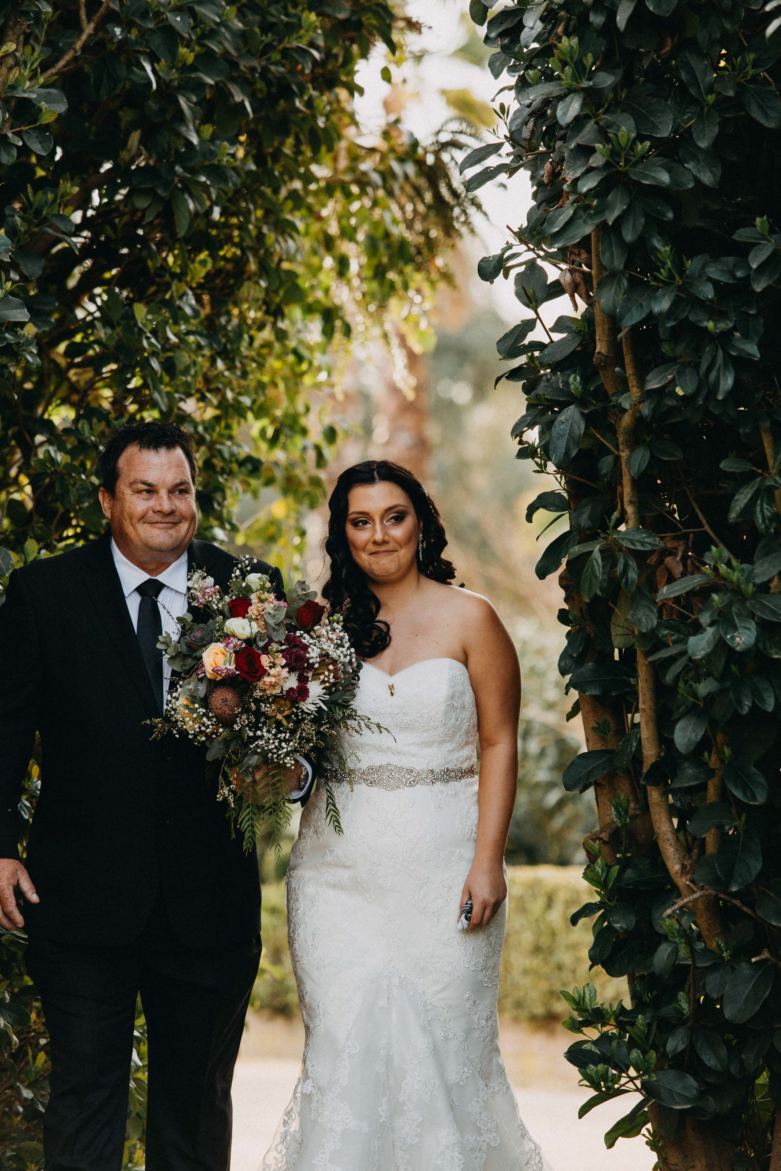 burnham-grove-camden-wedding-emilyobrienphotography-macarthur-56.jpg