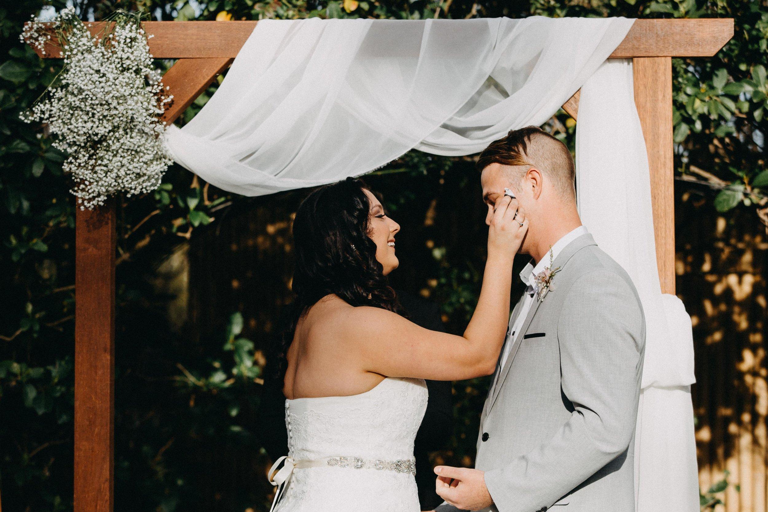 burnham-grove-camden-wedding-emilyobrienphotography-macarthur-63.jpg