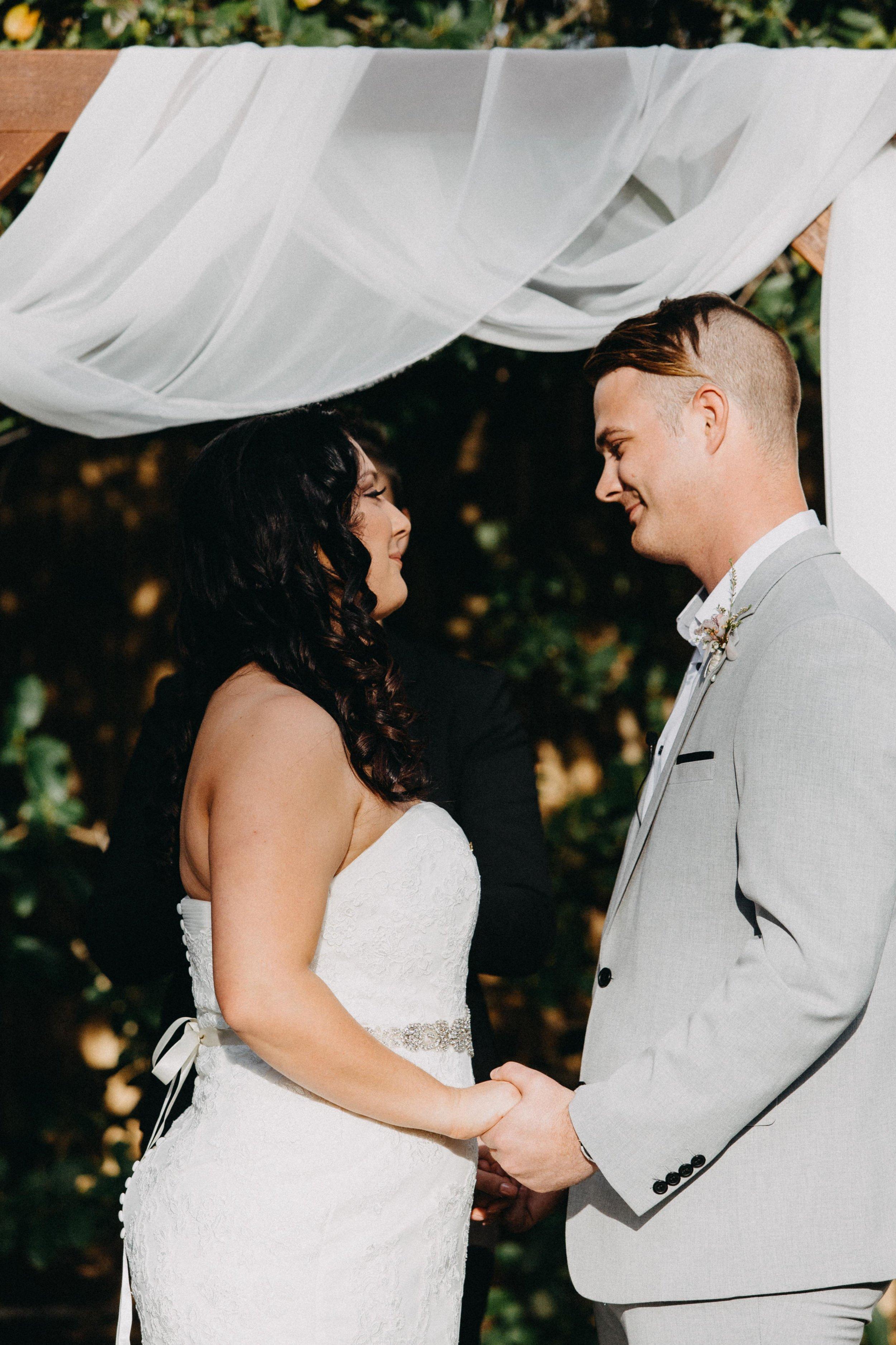 burnham-grove-camden-wedding-emilyobrienphotography-macarthur-64.jpg