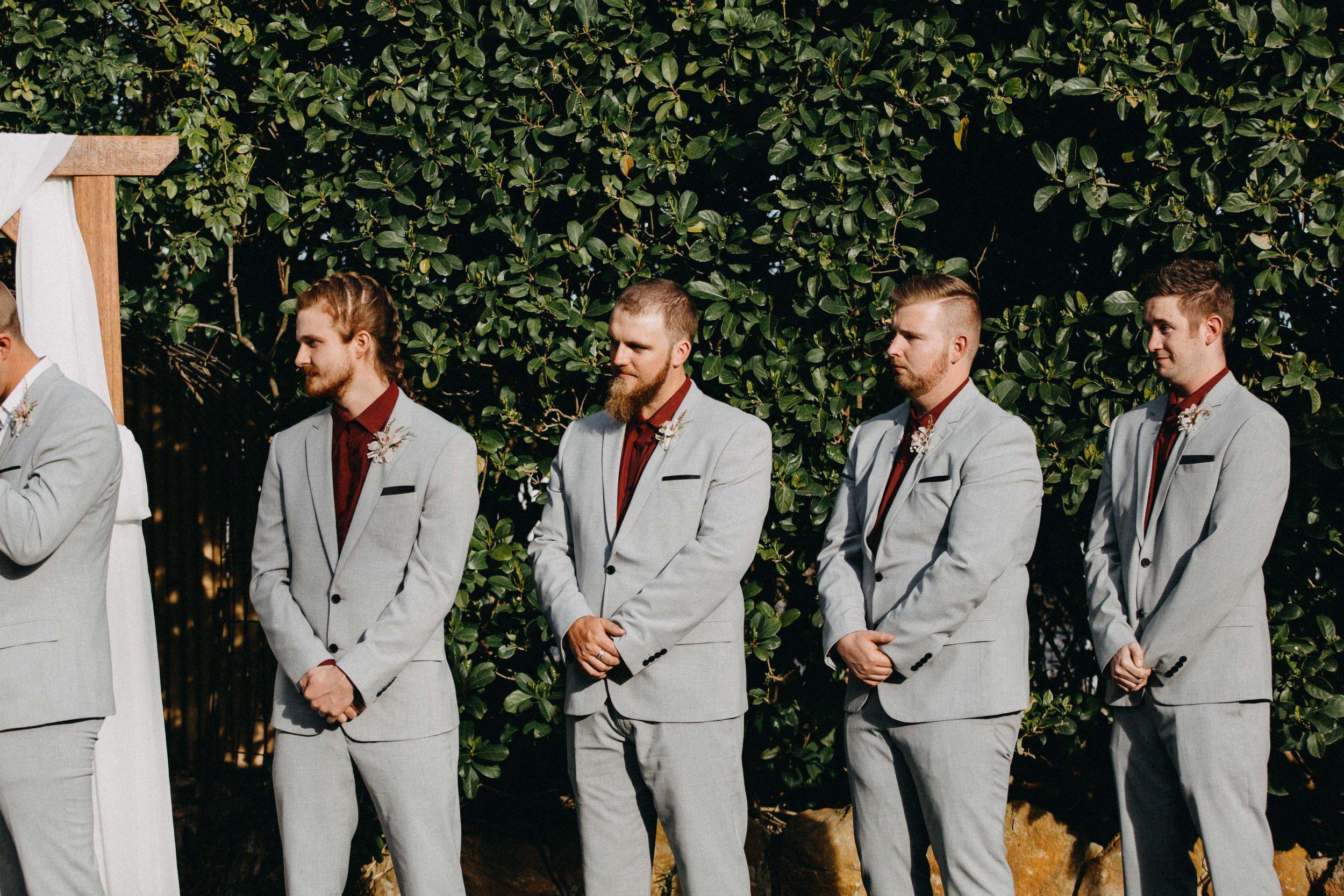burnham-grove-camden-wedding-emilyobrienphotography-macarthur-66.jpg