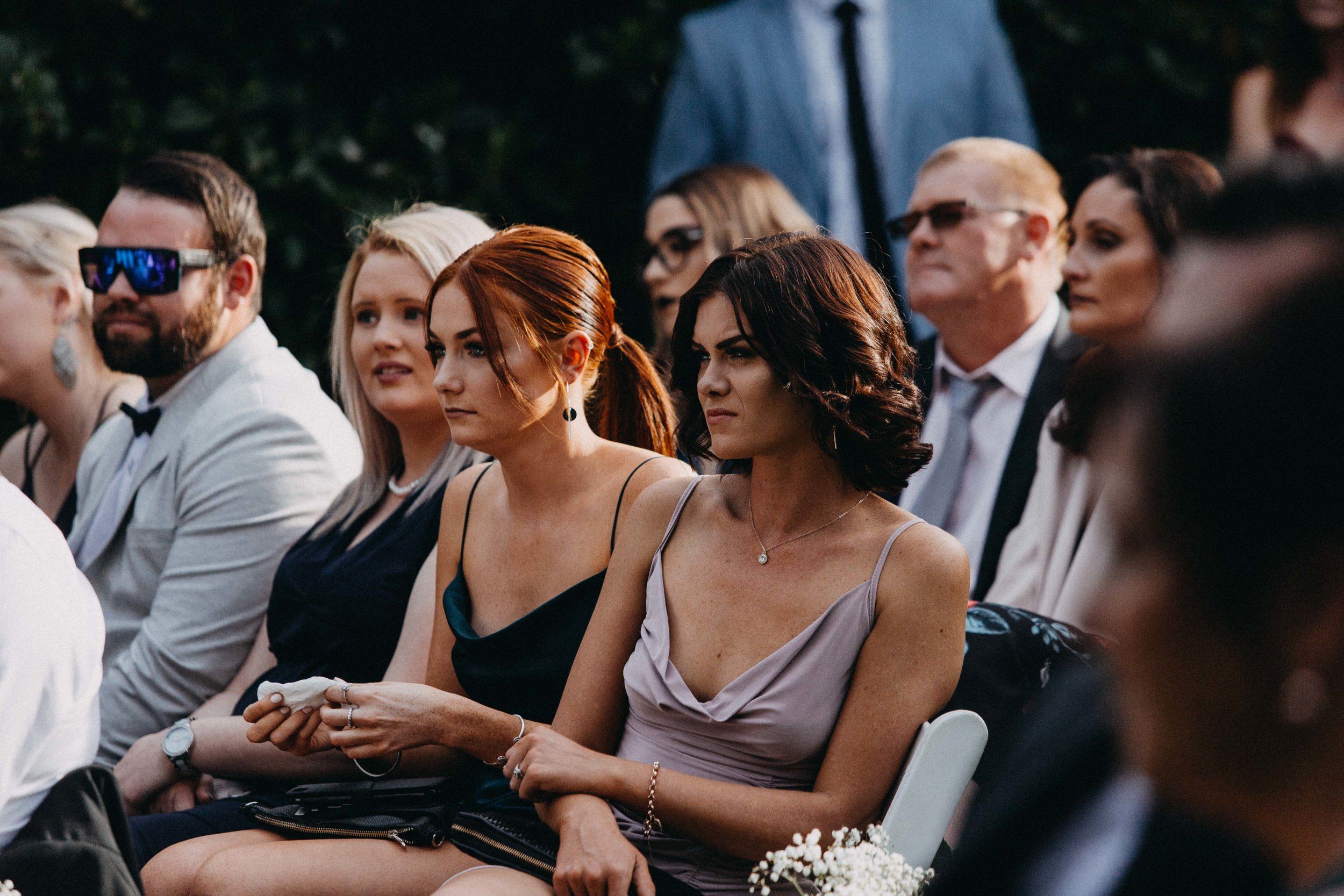 burnham-grove-camden-wedding-emilyobrienphotography-macarthur-67.jpg