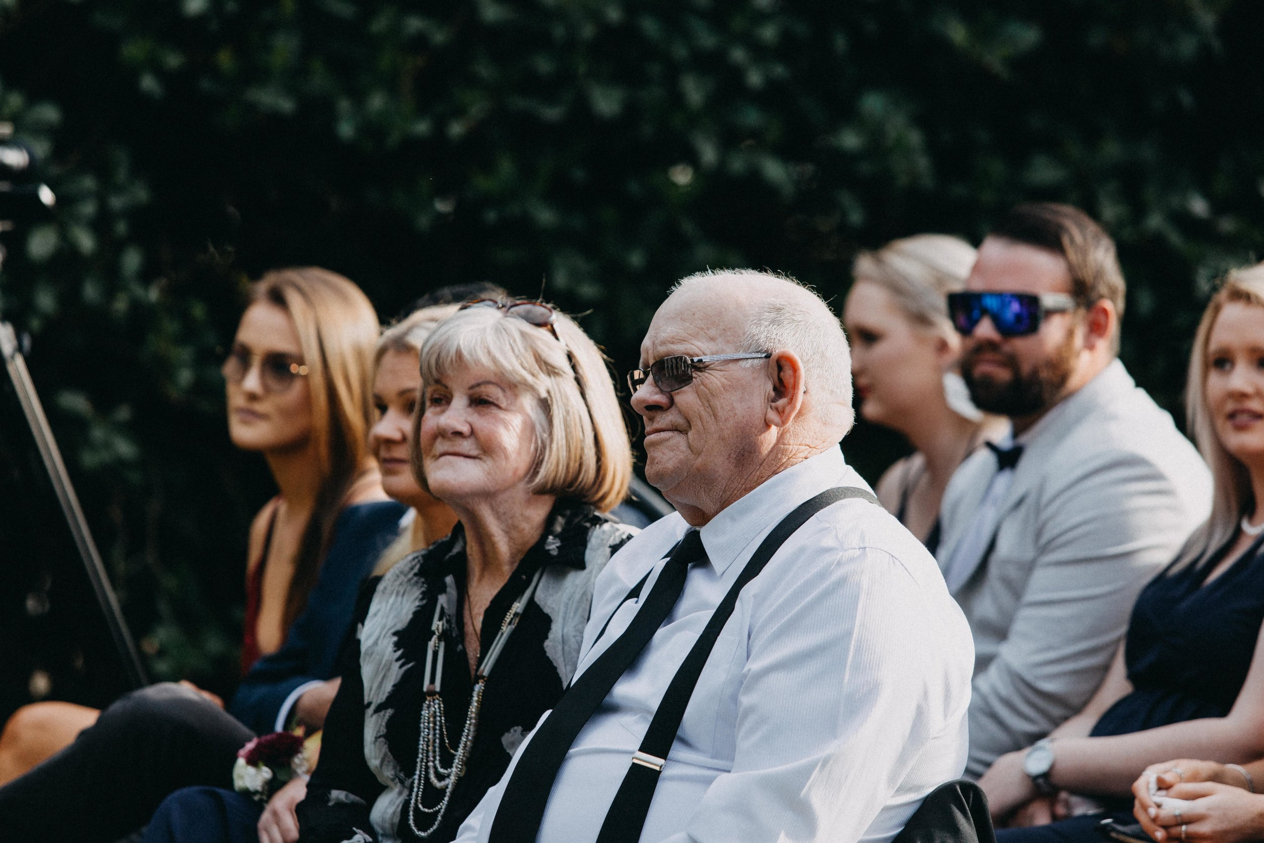 burnham-grove-camden-wedding-emilyobrienphotography-macarthur-68.jpg