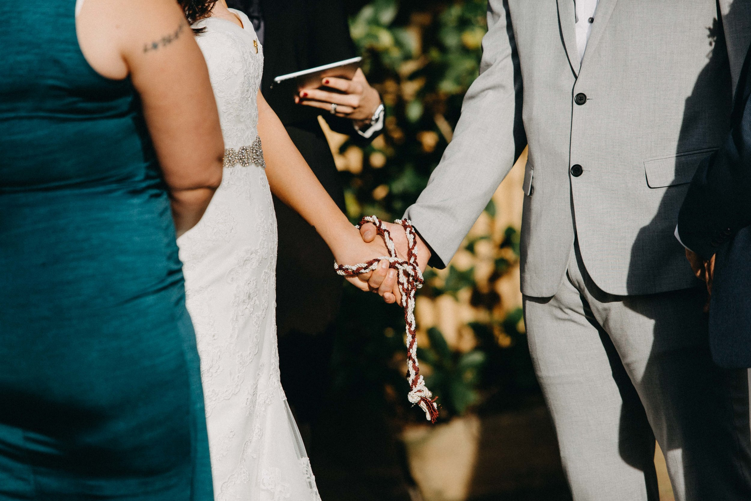 burnham-grove-camden-wedding-emilyobrienphotography-macarthur-69.jpg