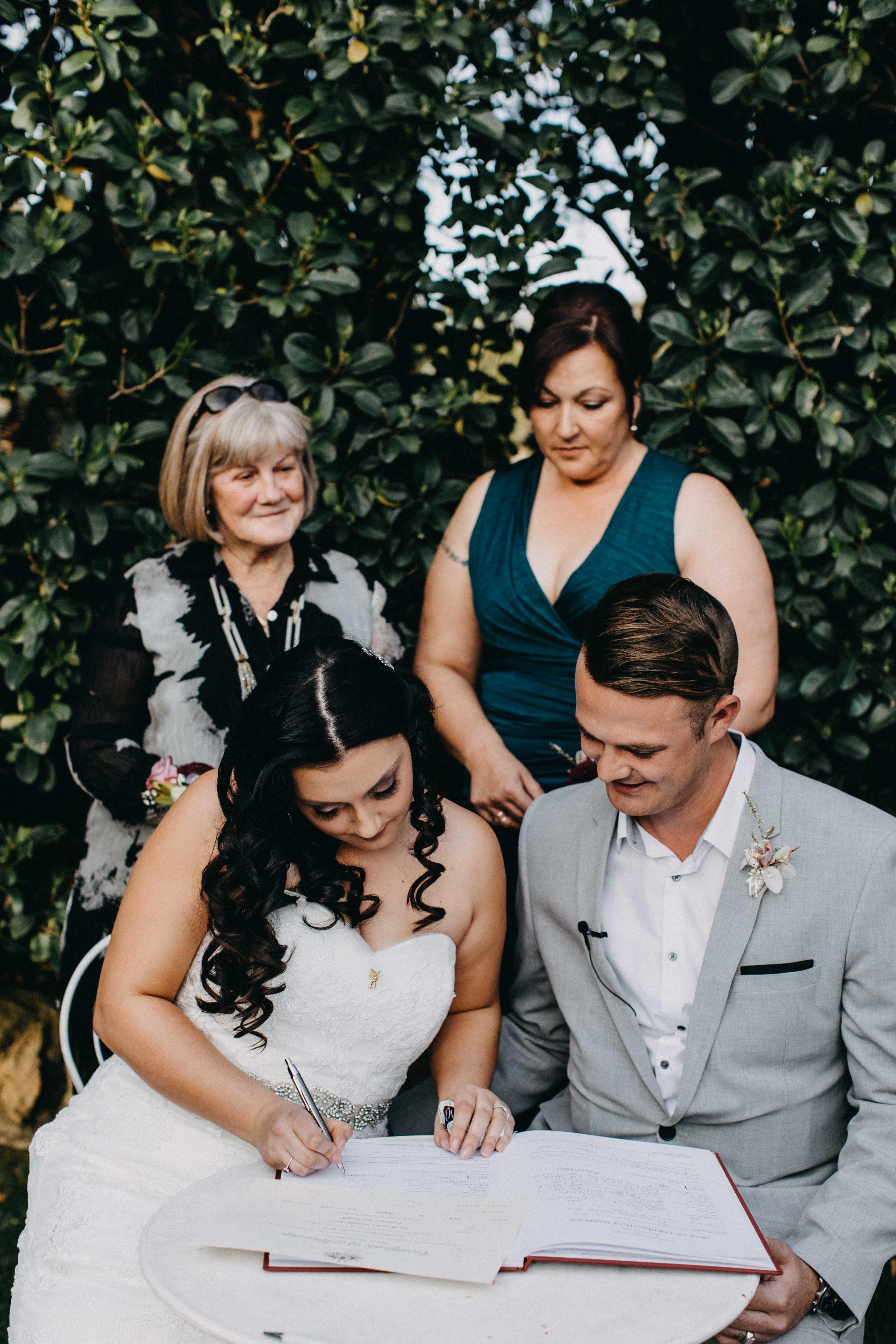 burnham-grove-camden-wedding-emilyobrienphotography-macarthur-74.jpg