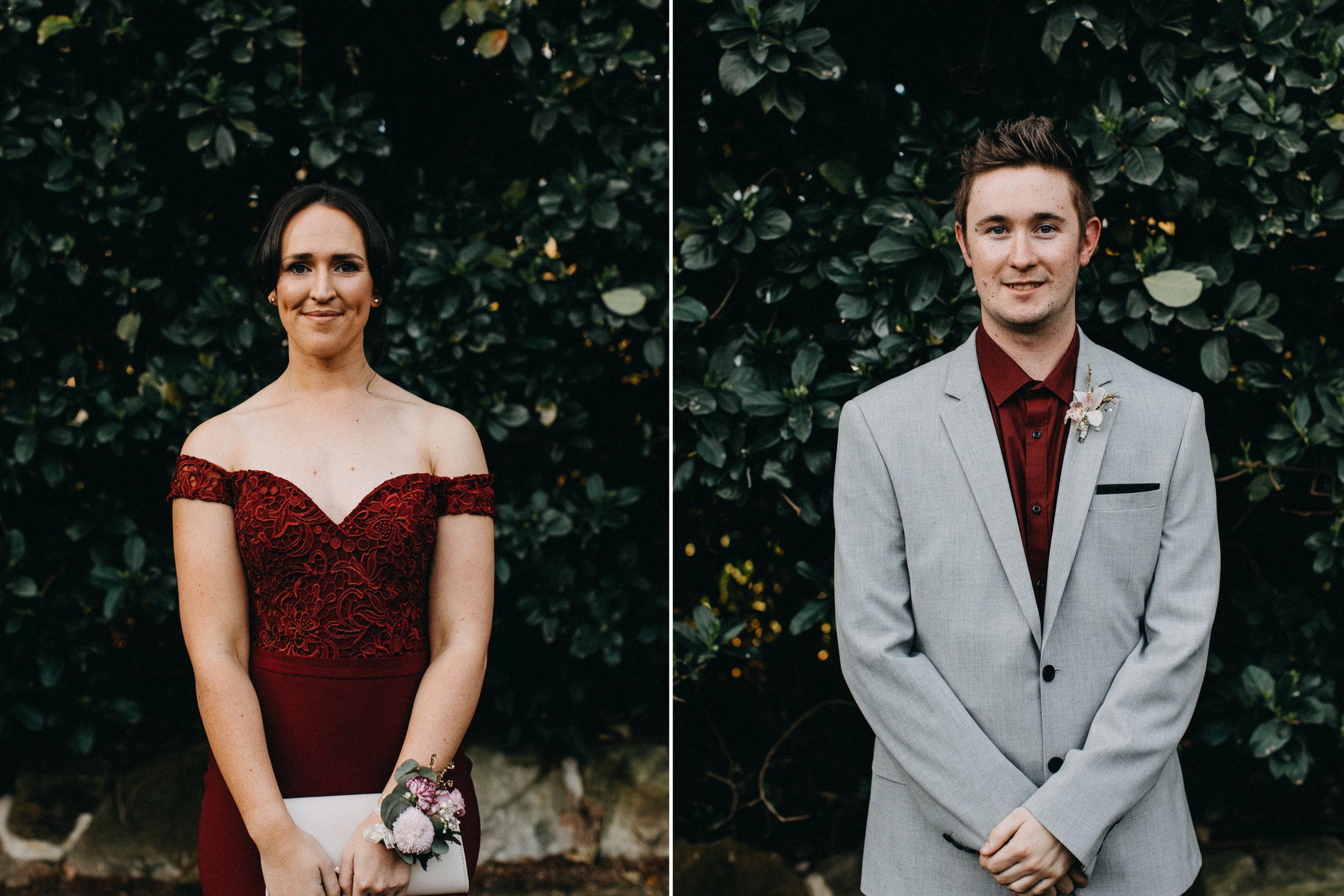 burnham-grove-camden-wedding-emilyobrienphotography-2.jpg