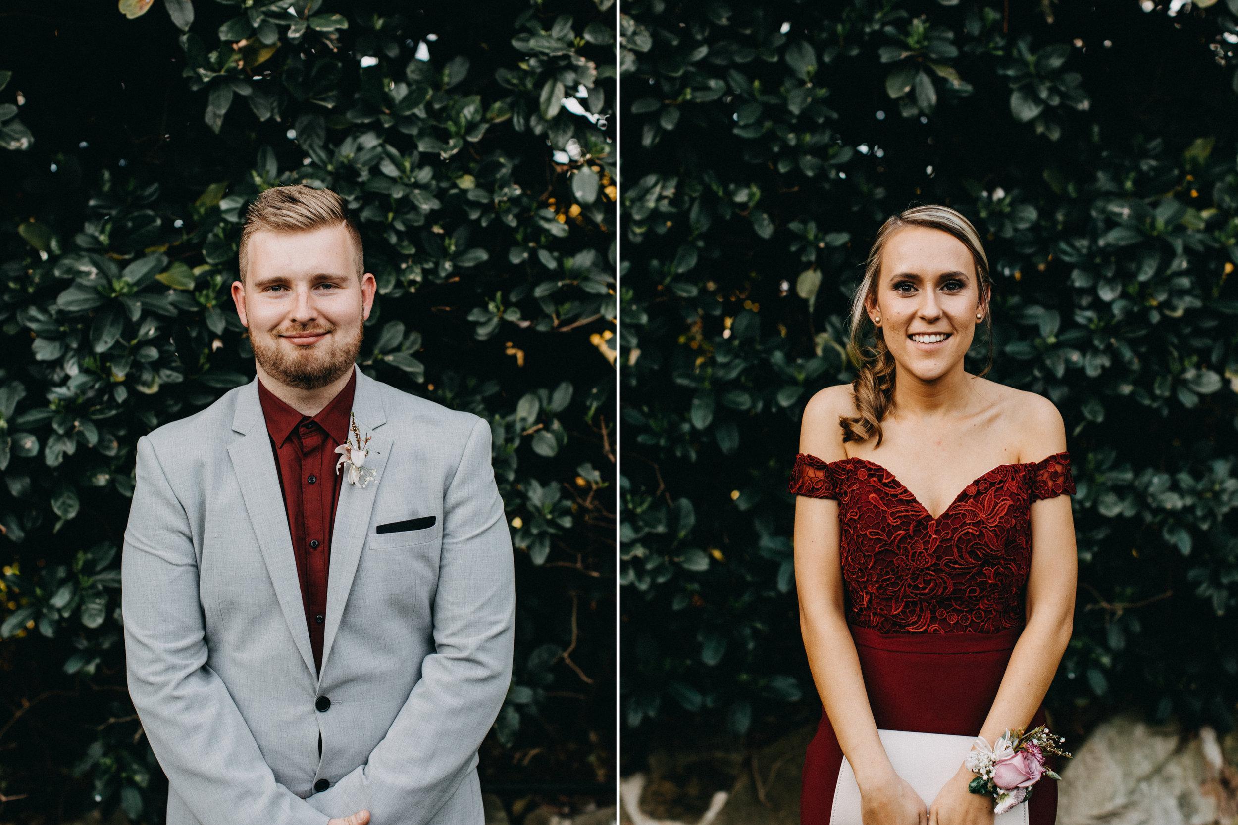 burnham-grove-camden-wedding-emilyobrienphotography-3.jpg