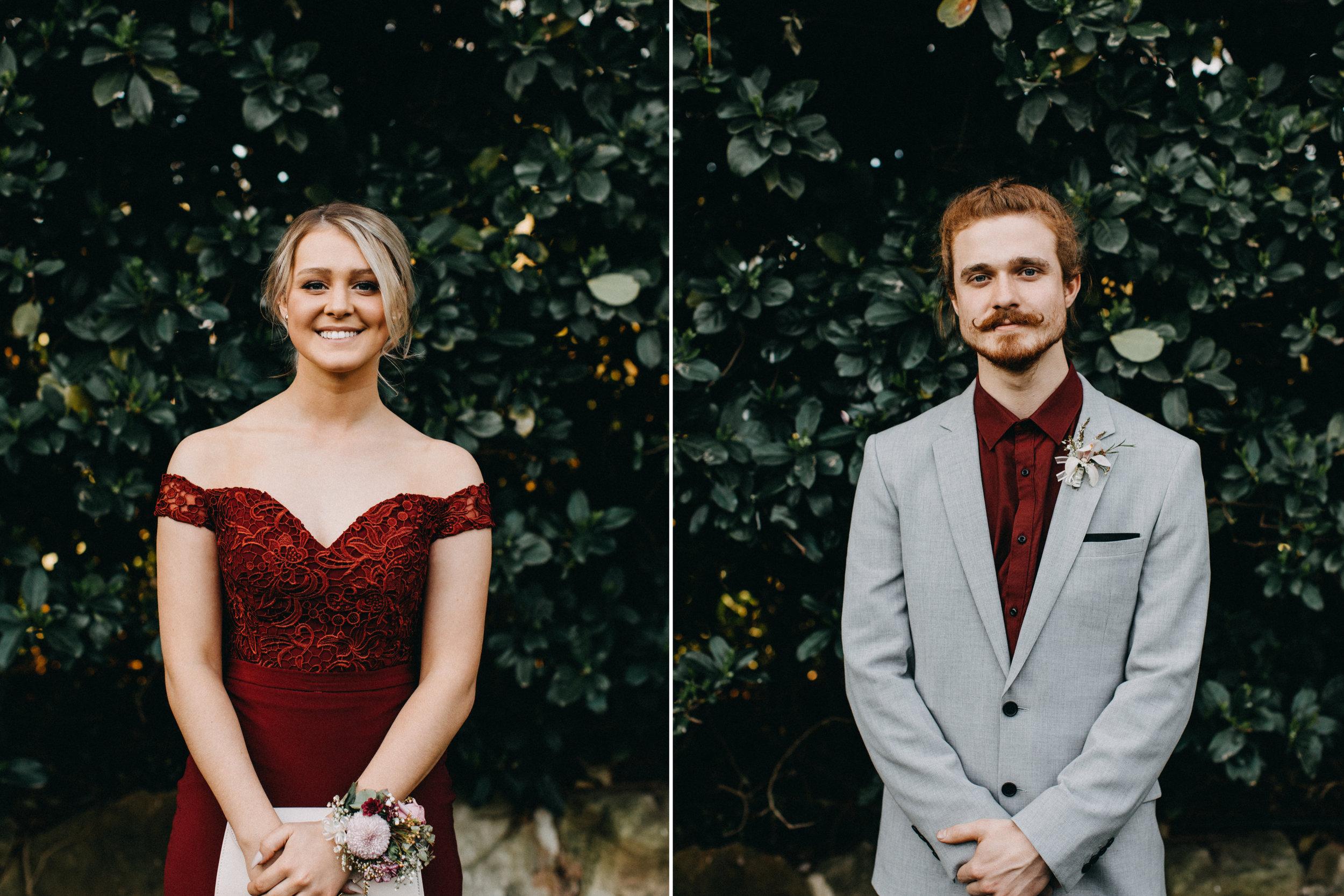 burnham-grove-camden-wedding-emilyobrienphotography-4.jpg
