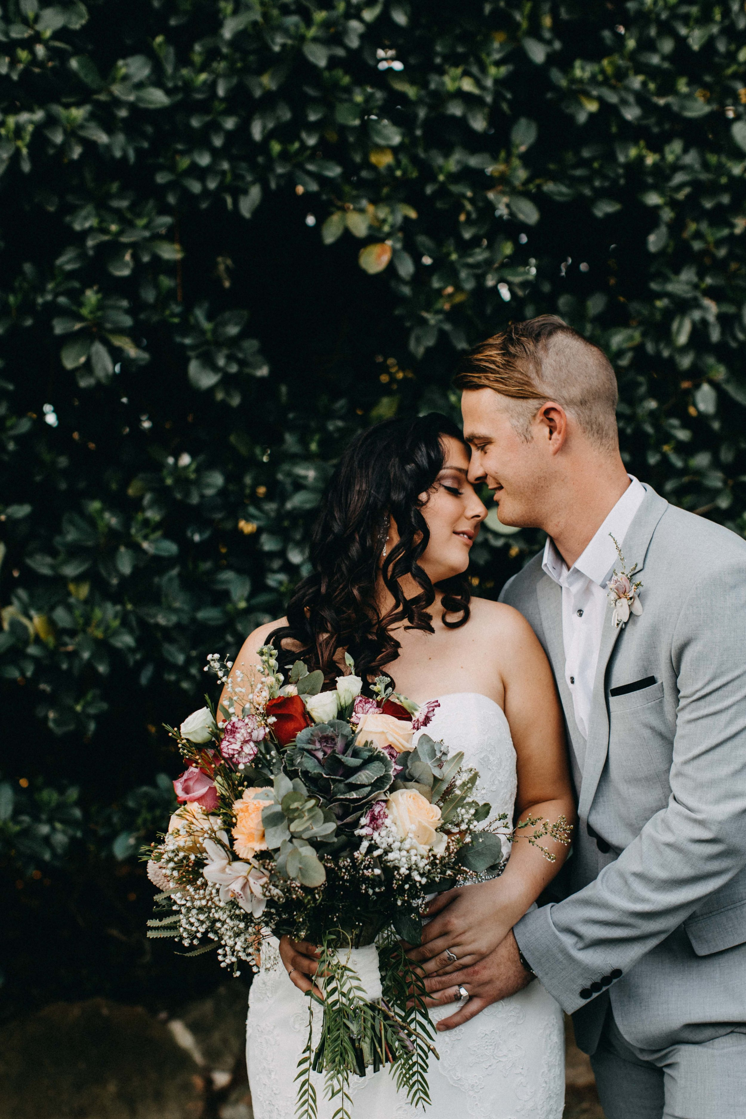 burnham-grove-camden-wedding-emilyobrienphotography-macarthur-103.jpg