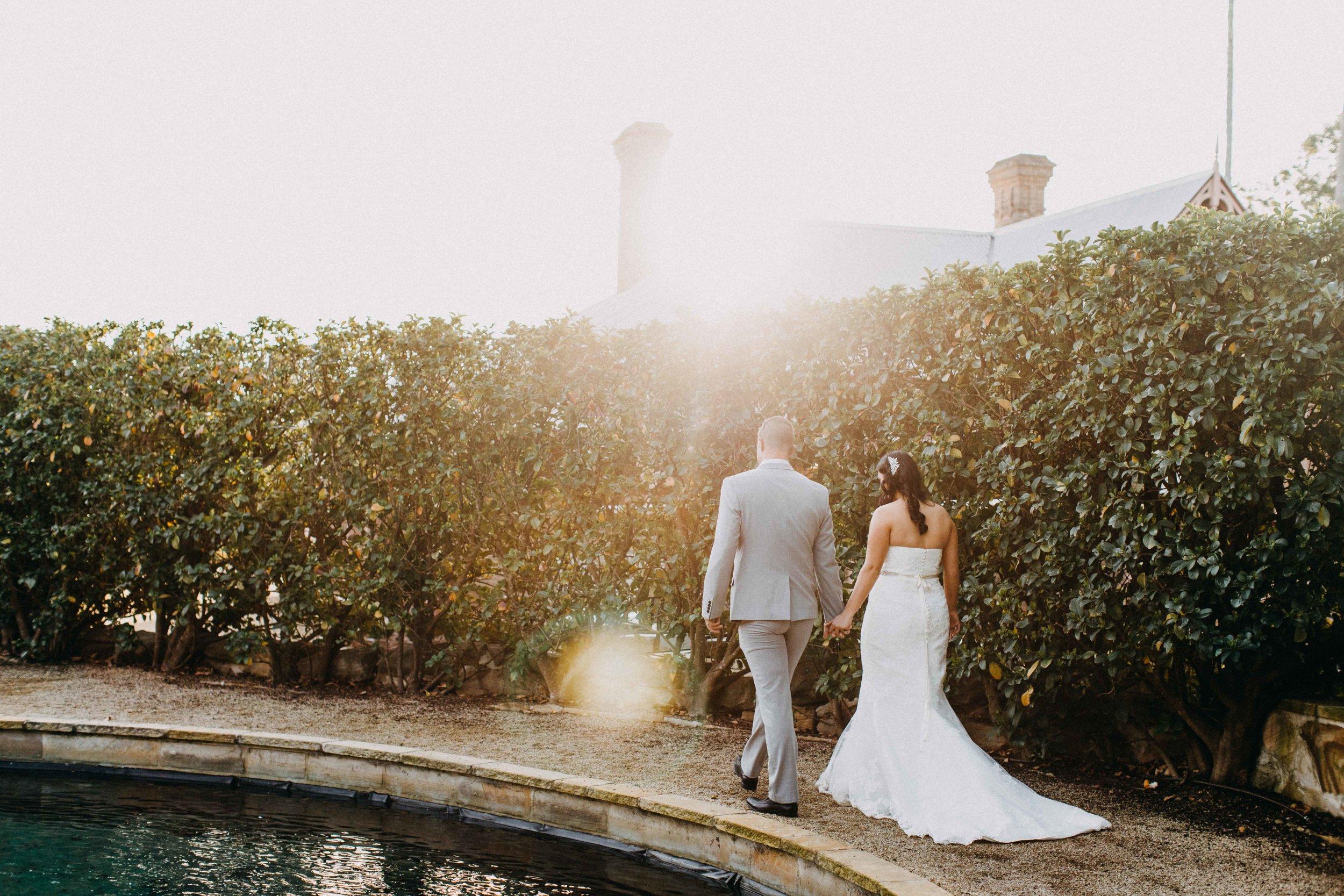 burnham-grove-camden-wedding-emilyobrienphotography-macarthur-105.jpg