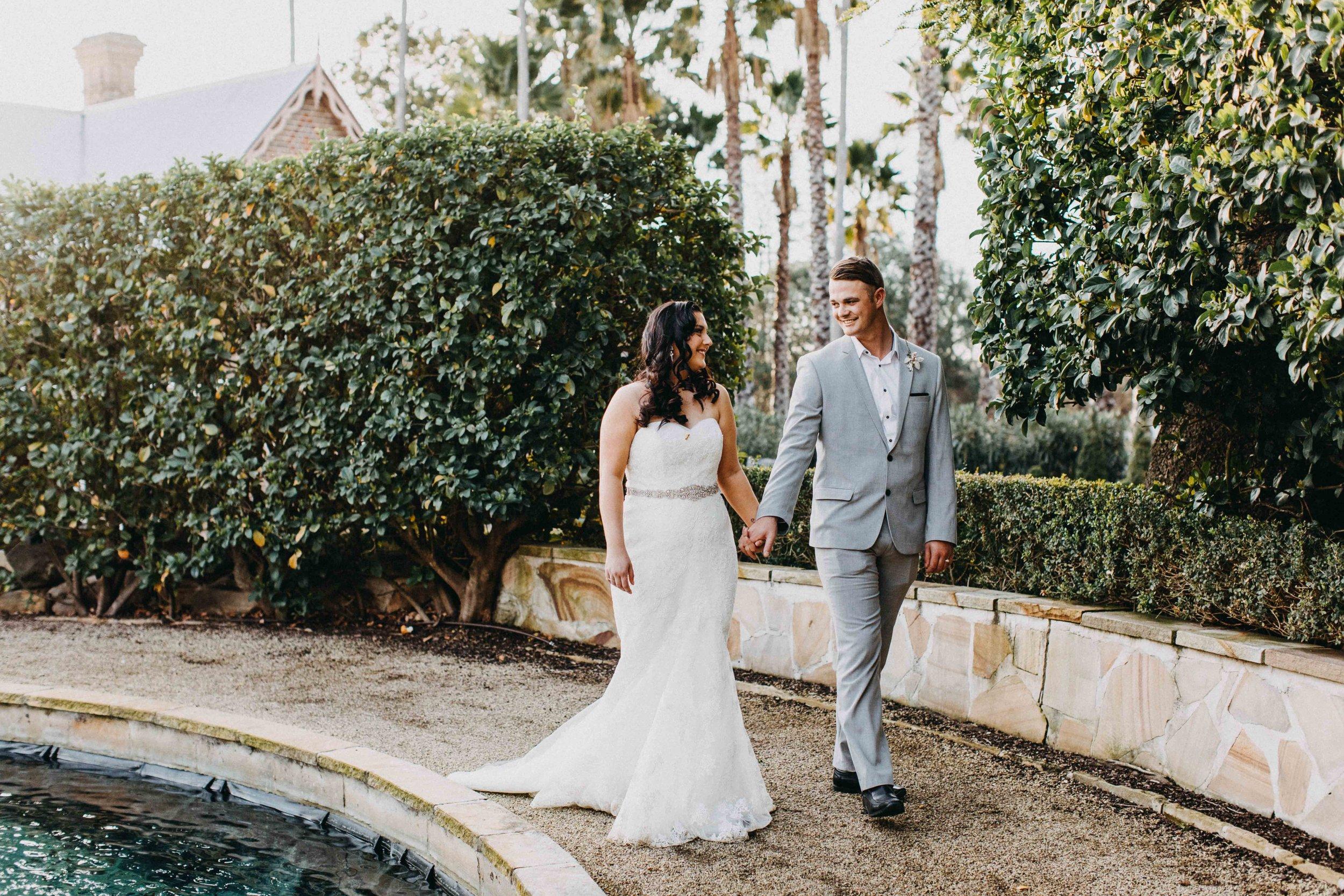 burnham-grove-camden-wedding-emilyobrienphotography-macarthur-107.jpg