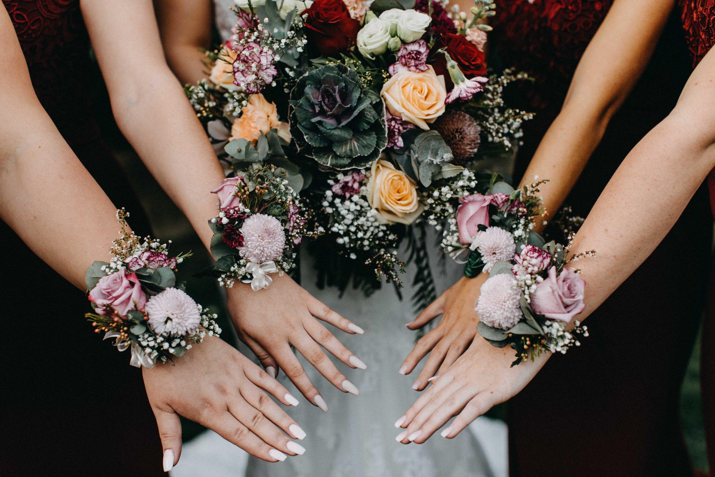 burnham-grove-camden-wedding-emilyobrienphotography-macarthur-110.jpg