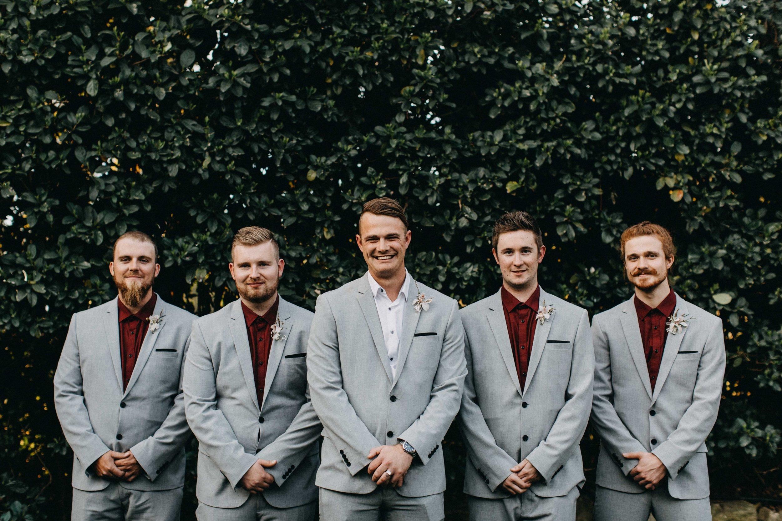 burnham-grove-camden-wedding-emilyobrienphotography-macarthur-111.jpg