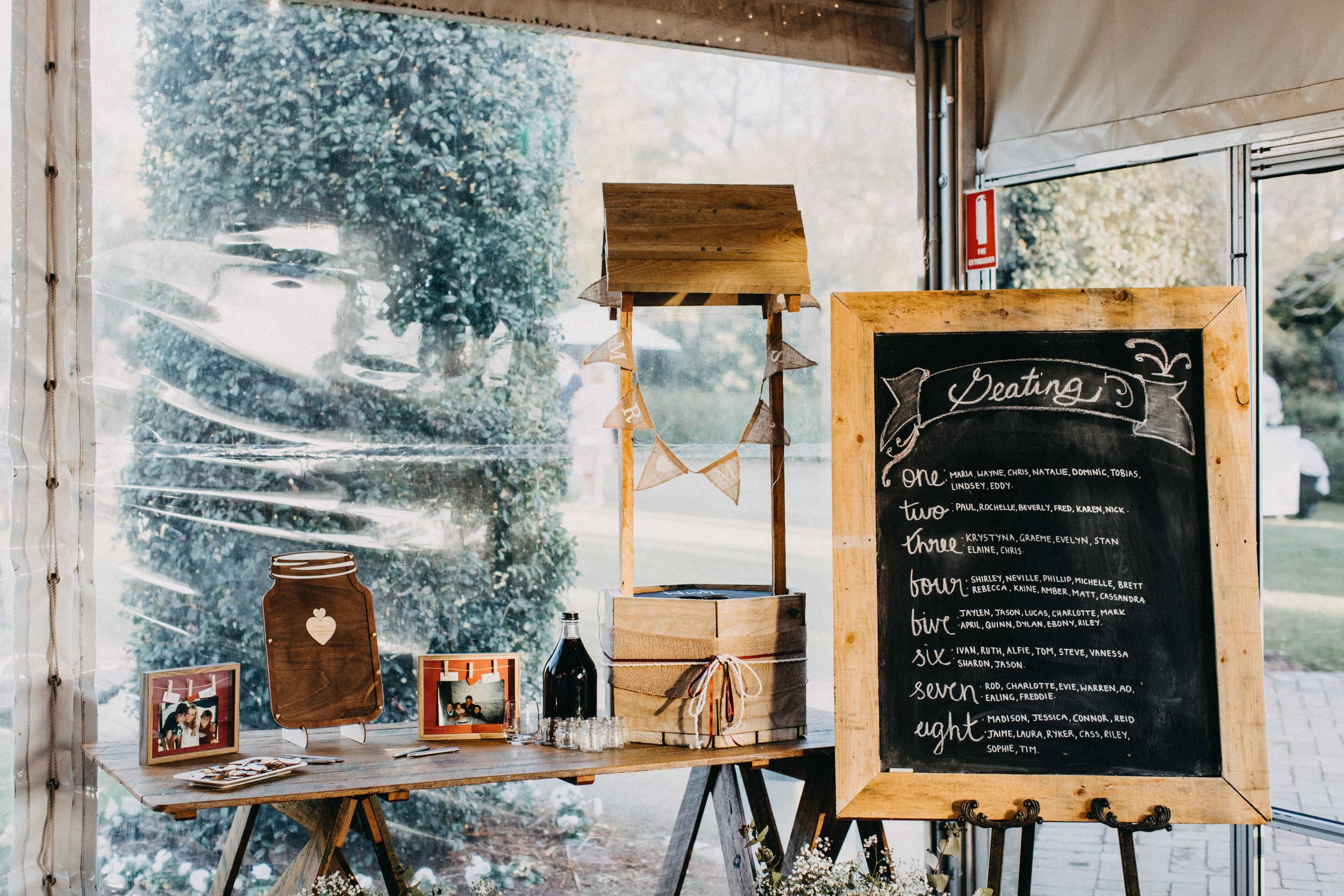 burnham-grove-camden-wedding-emilyobrienphotography-macarthur-113.jpg