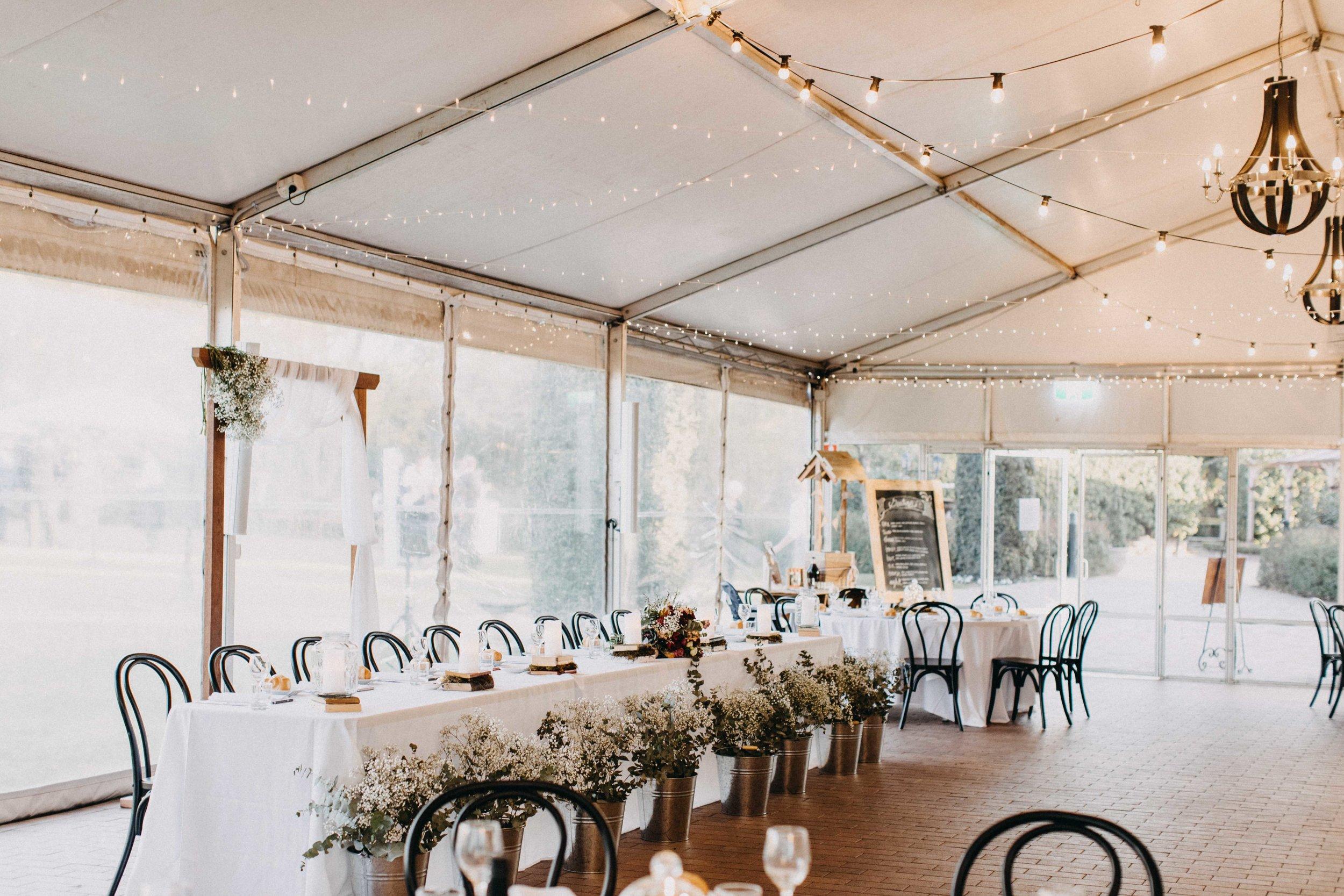 burnham-grove-camden-wedding-emilyobrienphotography-macarthur-114.jpg