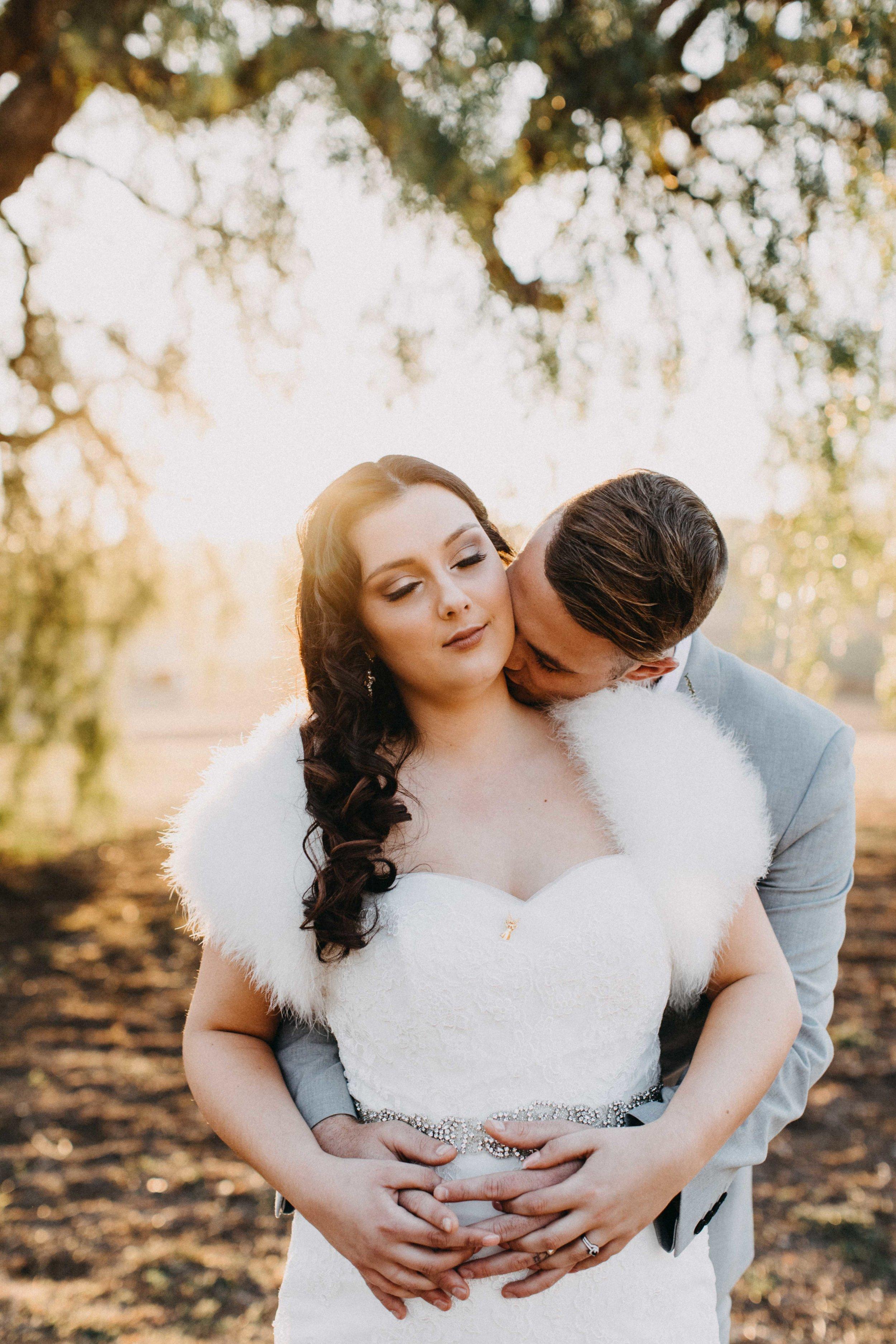 burnham-grove-camden-wedding-emilyobrienphotography-macarthur-124.jpg