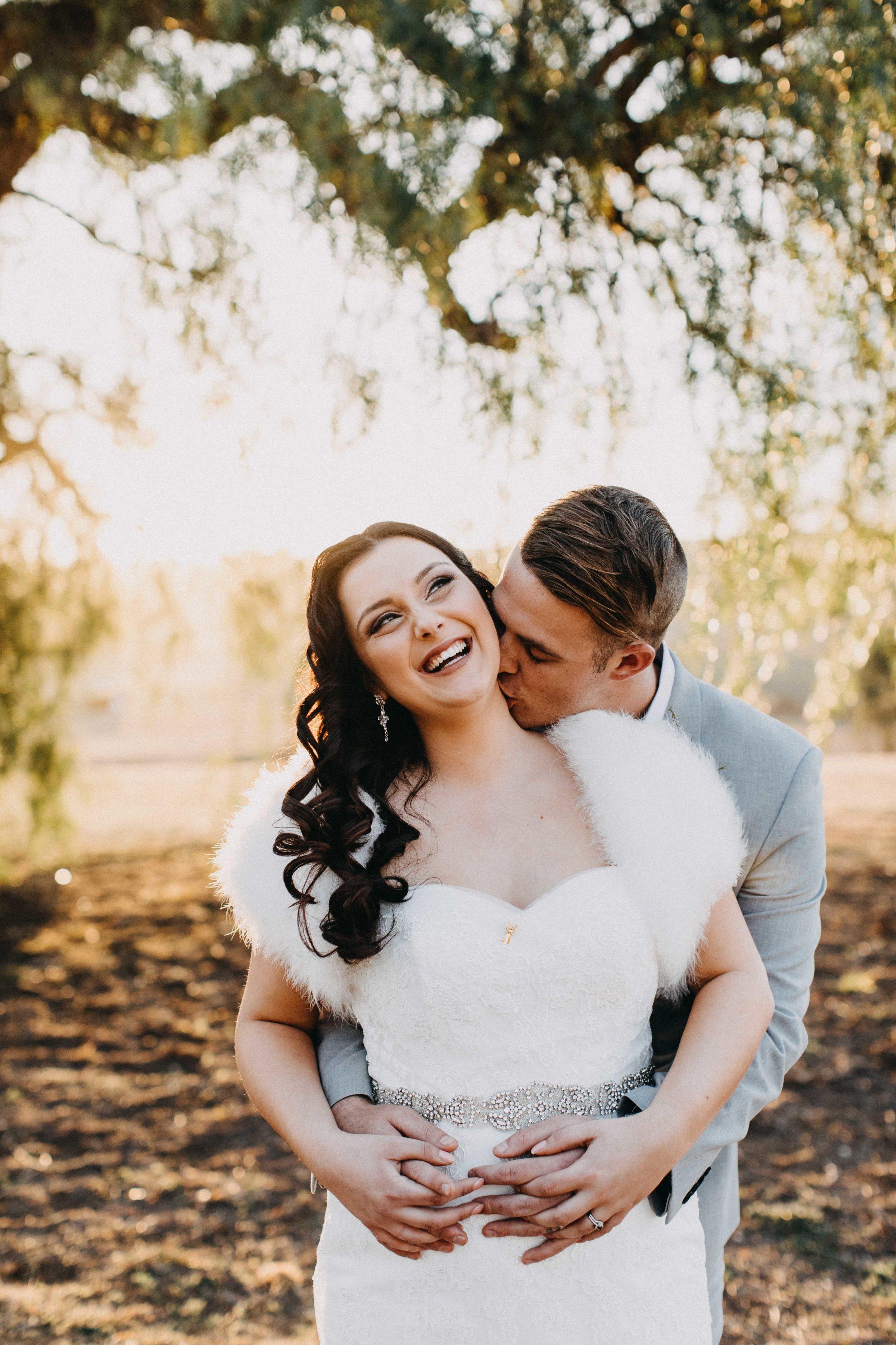 burnham-grove-camden-wedding-emilyobrienphotography-macarthur-125.jpg