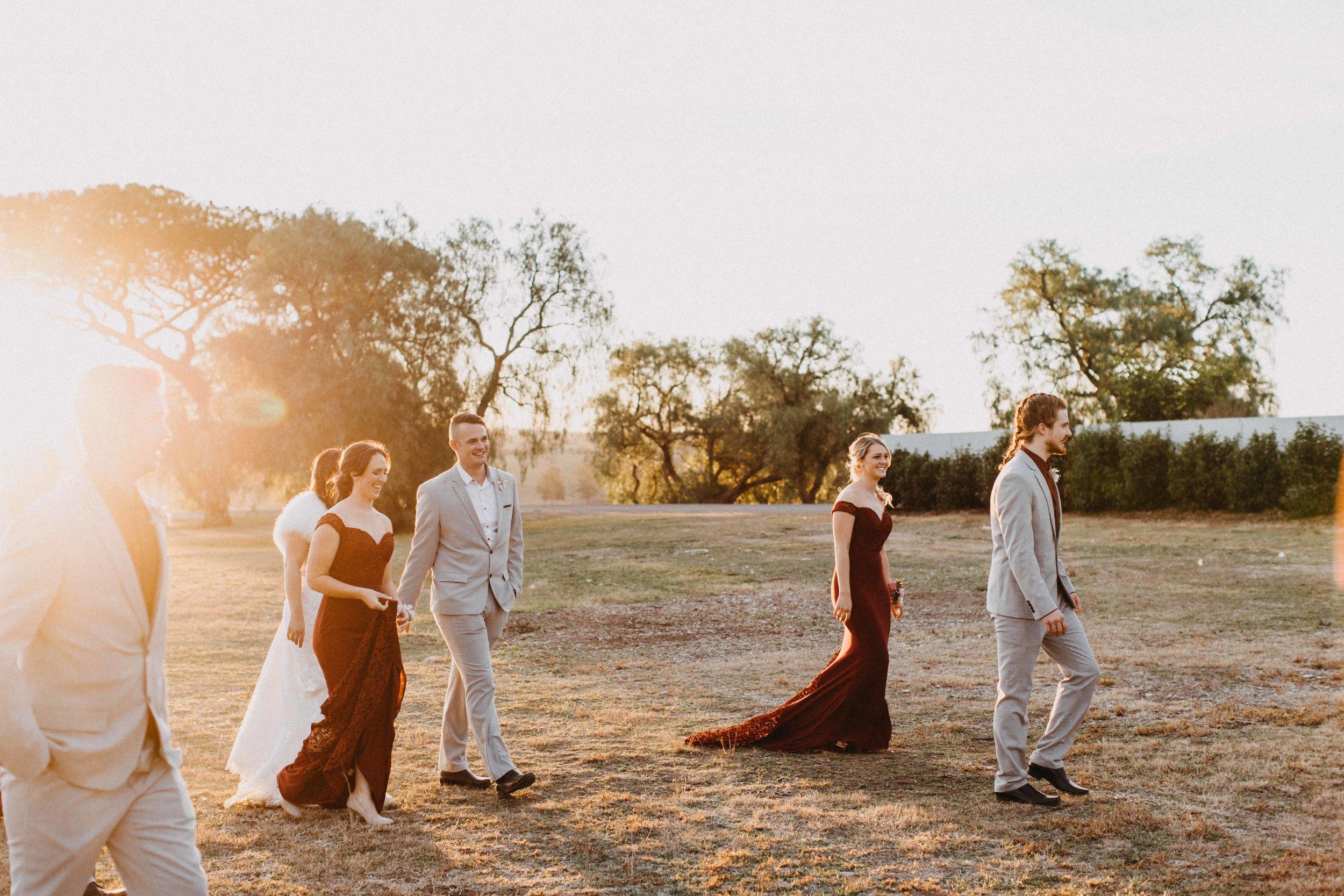 burnham-grove-camden-wedding-emilyobrienphotography-macarthur-130.jpg