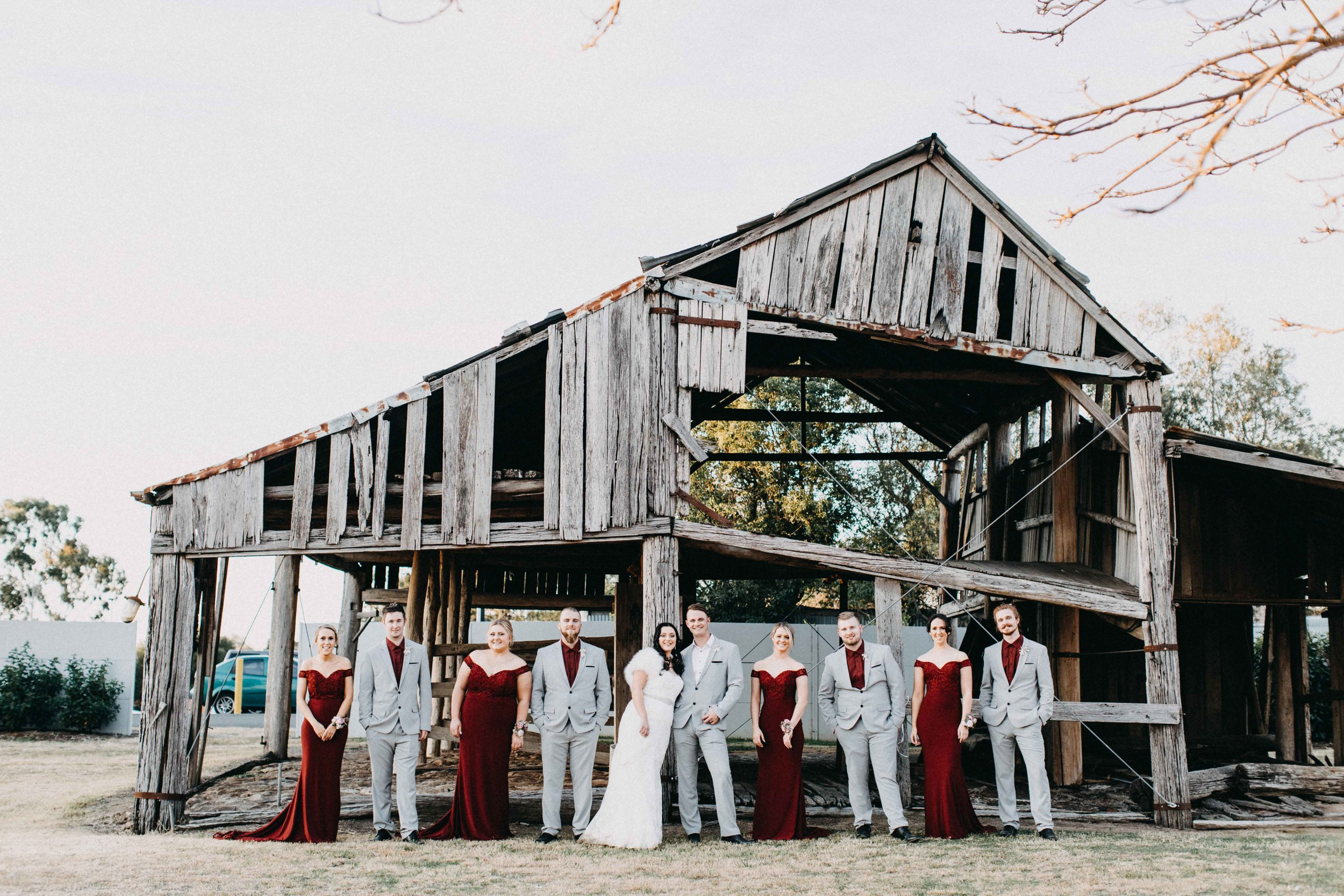 burnham-grove-camden-wedding-emilyobrienphotography-macarthur-131.jpg