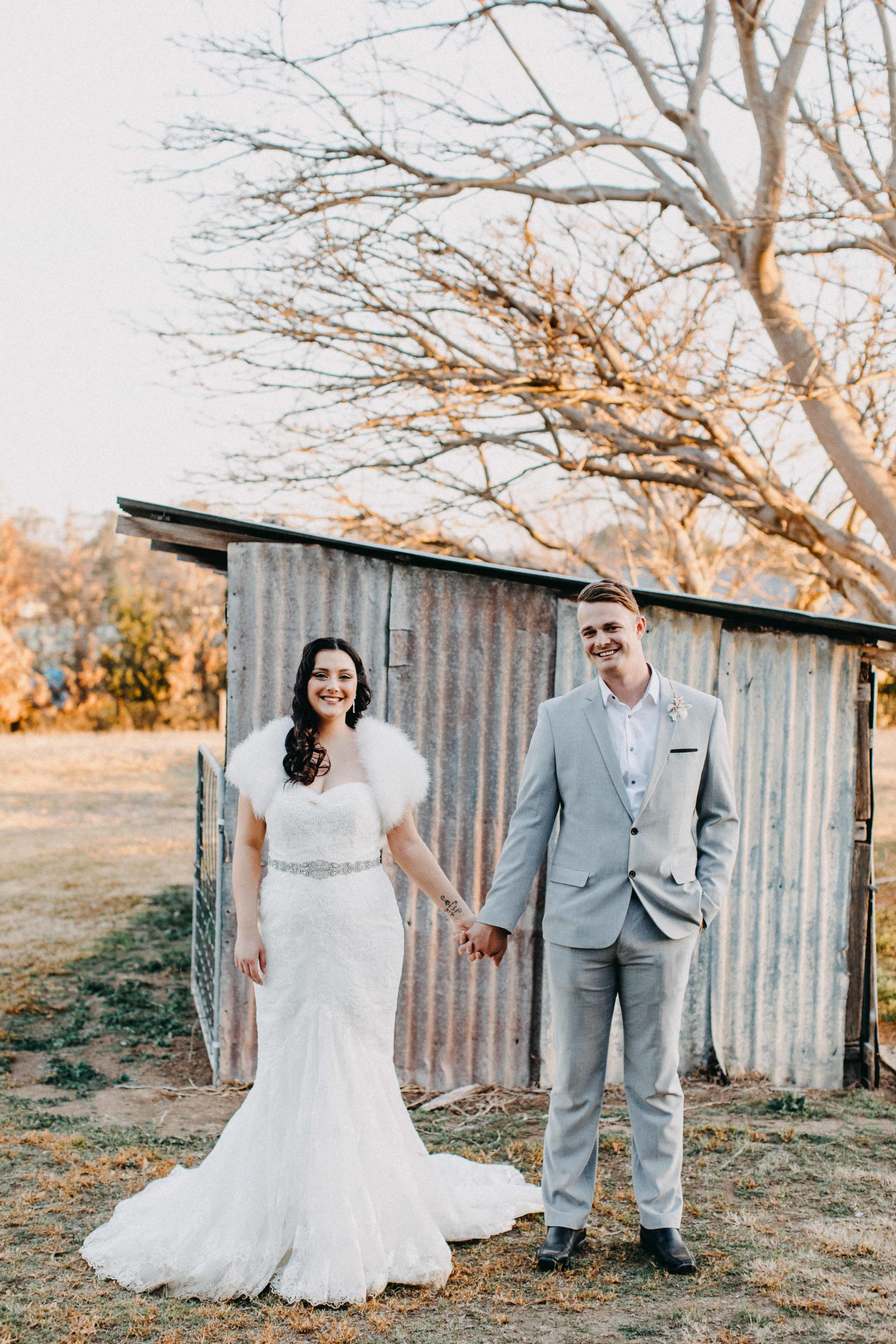 burnham-grove-camden-wedding-emilyobrienphotography-macarthur-133.jpg