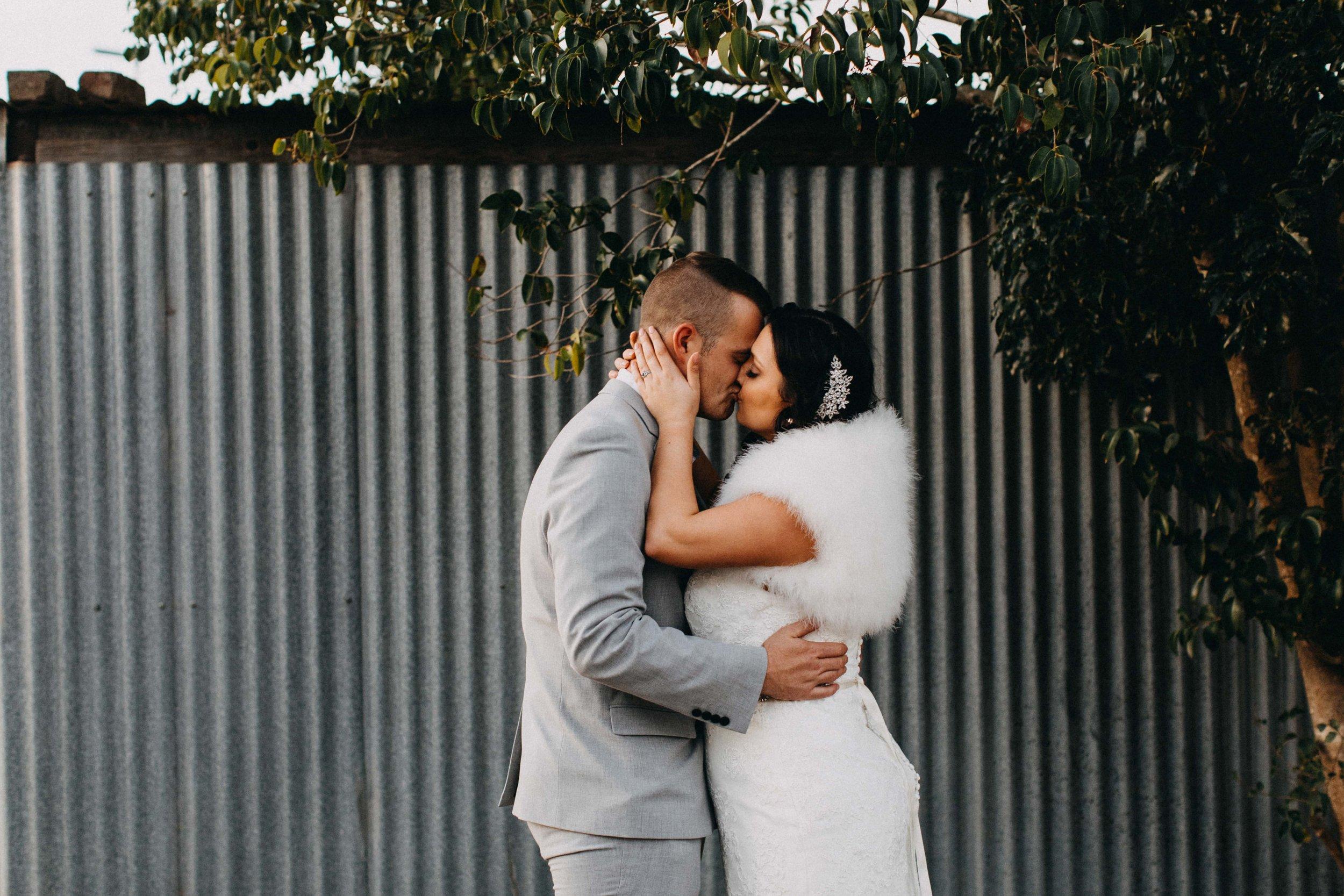 burnham-grove-camden-wedding-emilyobrienphotography-macarthur-139.jpg