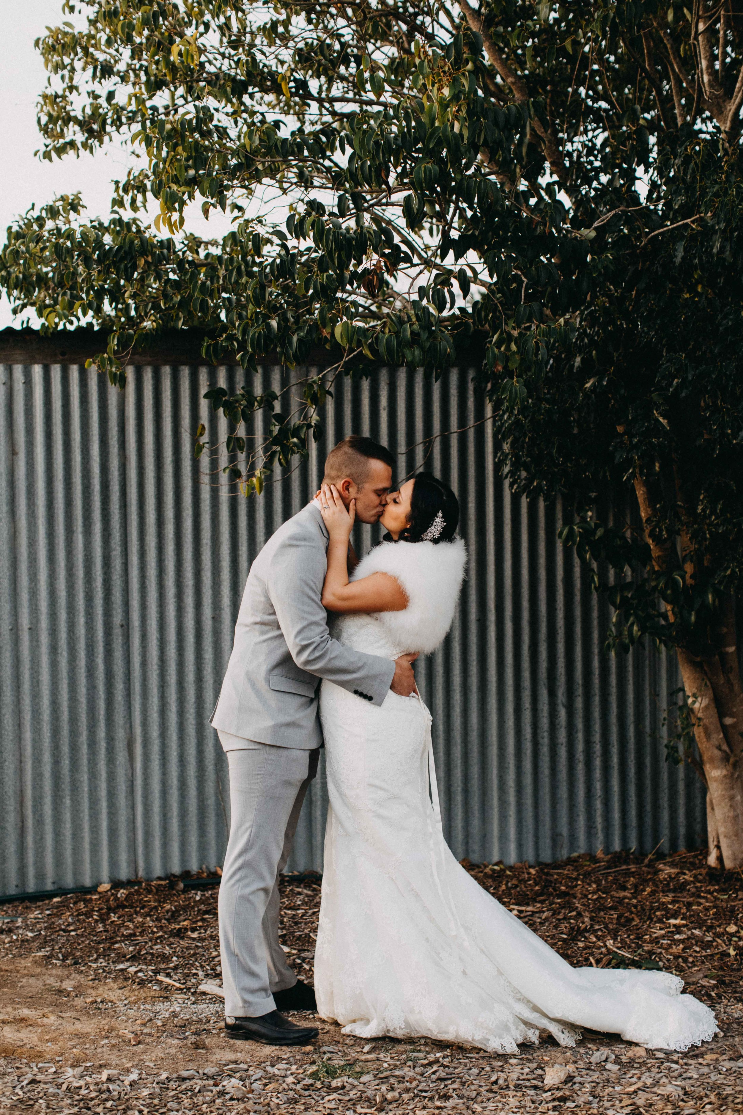 burnham-grove-camden-wedding-emilyobrienphotography-macarthur-140.jpg